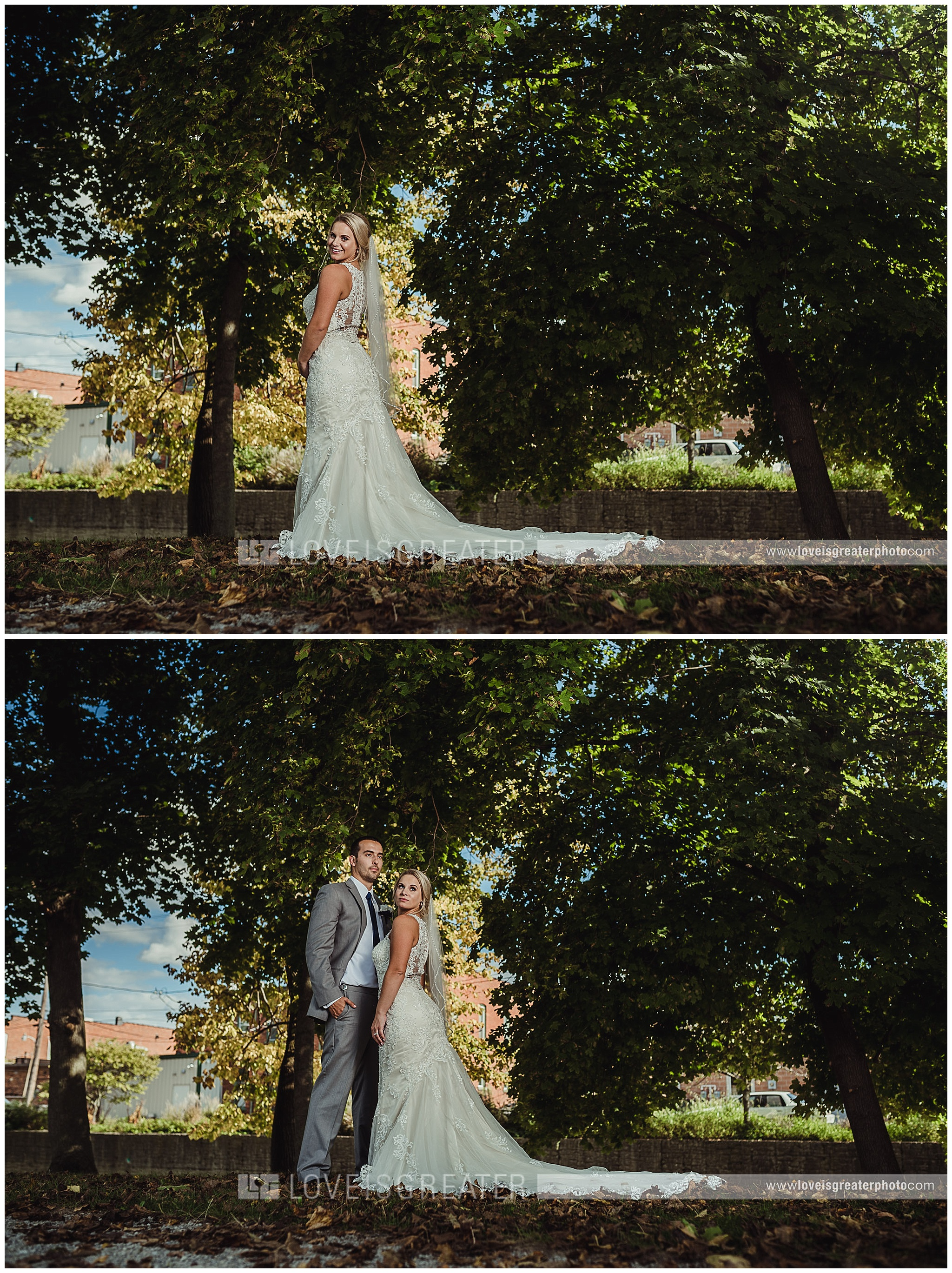 toledo-wedding-photographer_0029