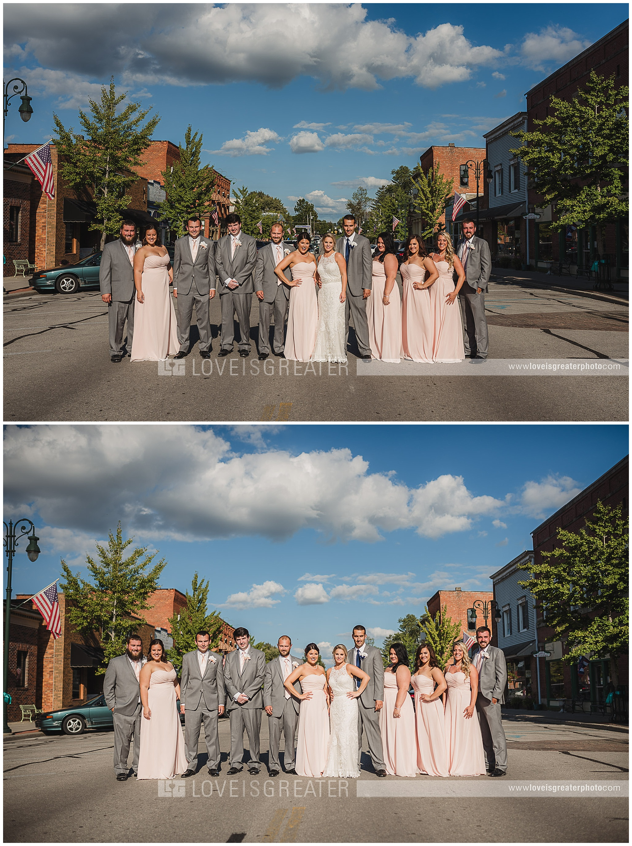 toledo-wedding-photographer_0037