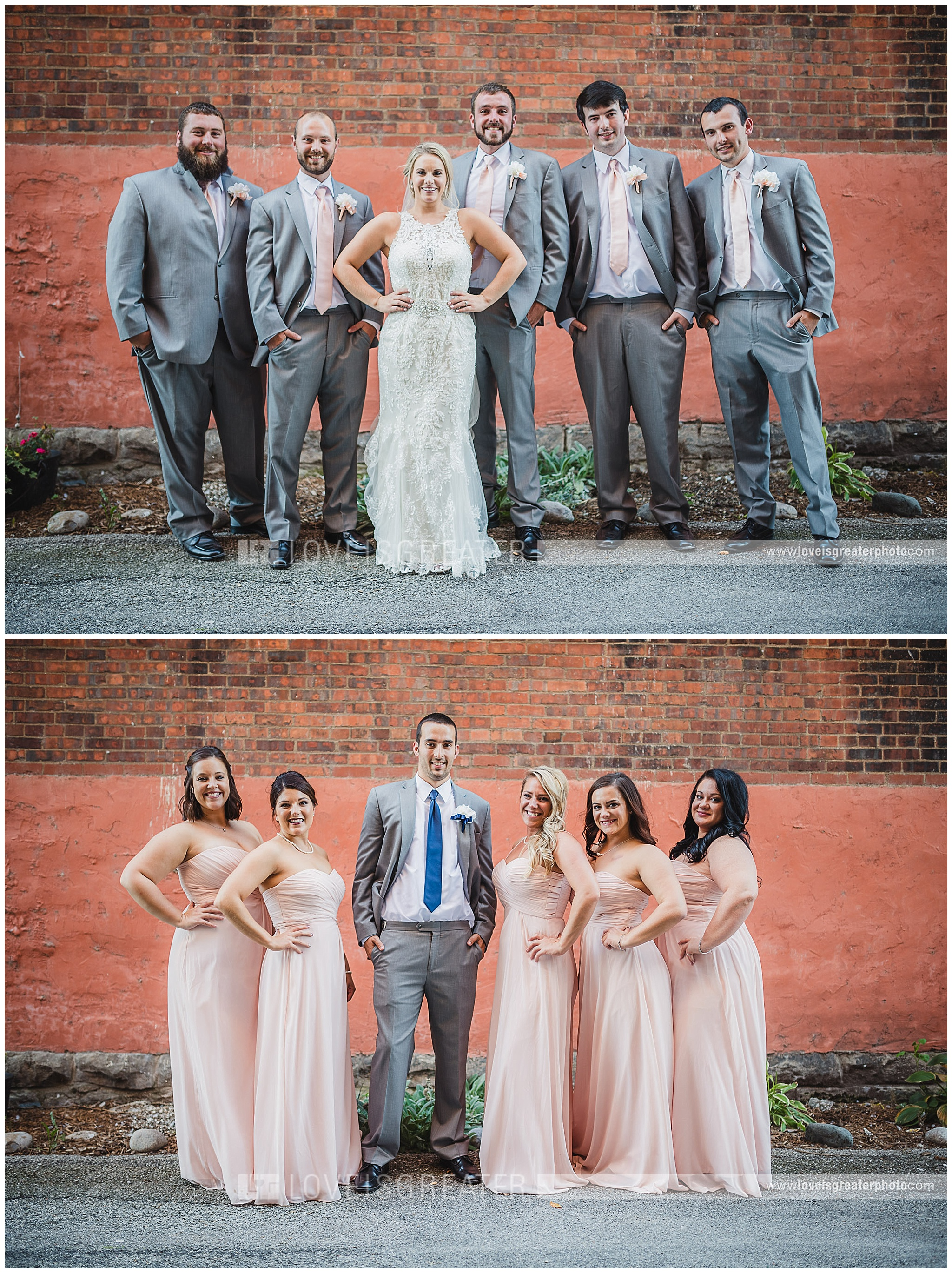 toledo-wedding-photographer_0038