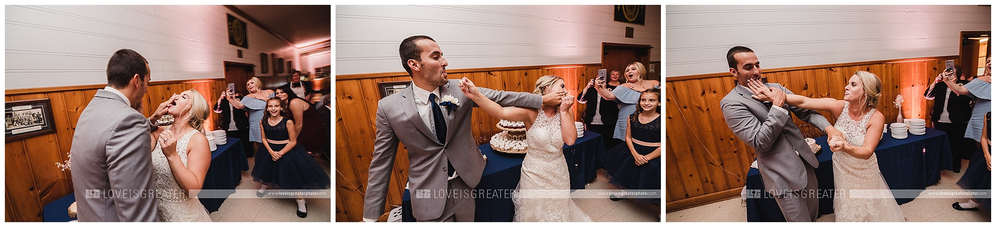 toledo-wedding-photographer_0048