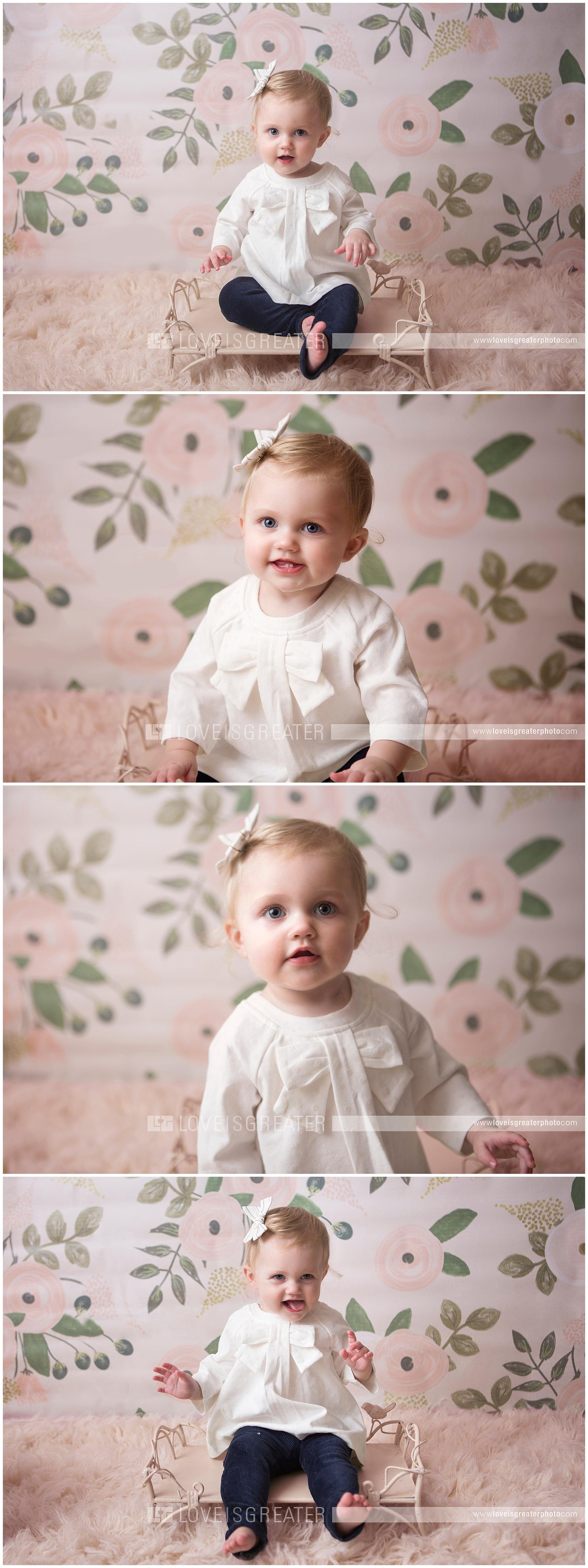 toledo-baby-photographer_0001