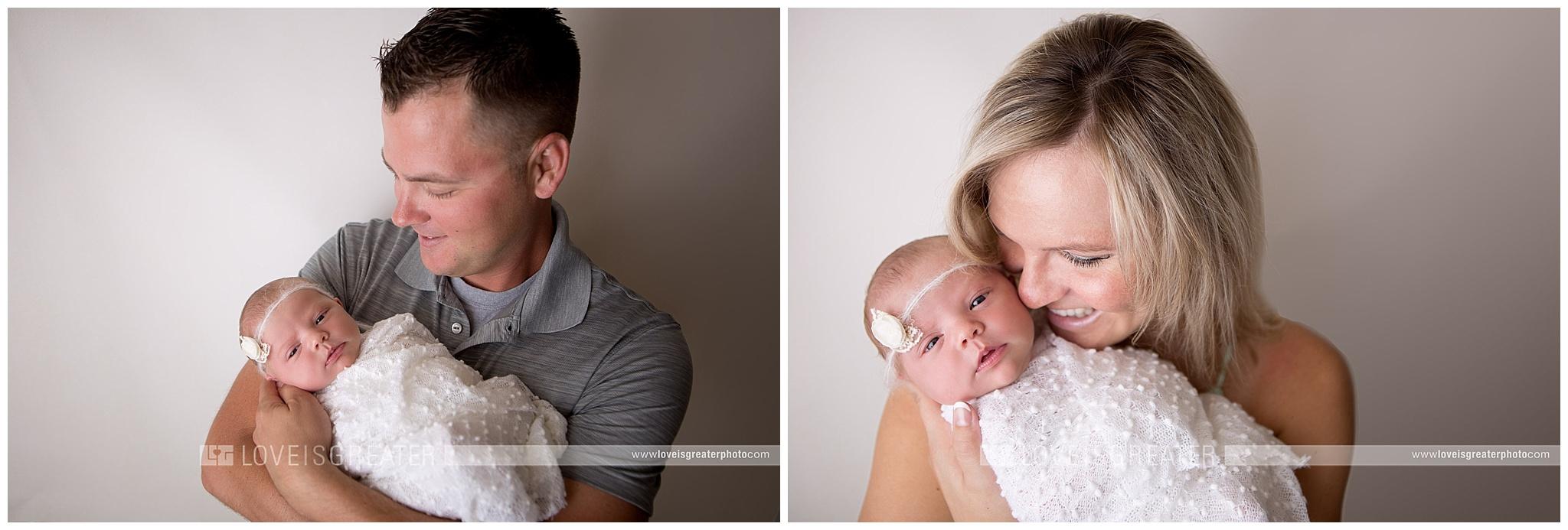 toledo-newborn-photographer_0001