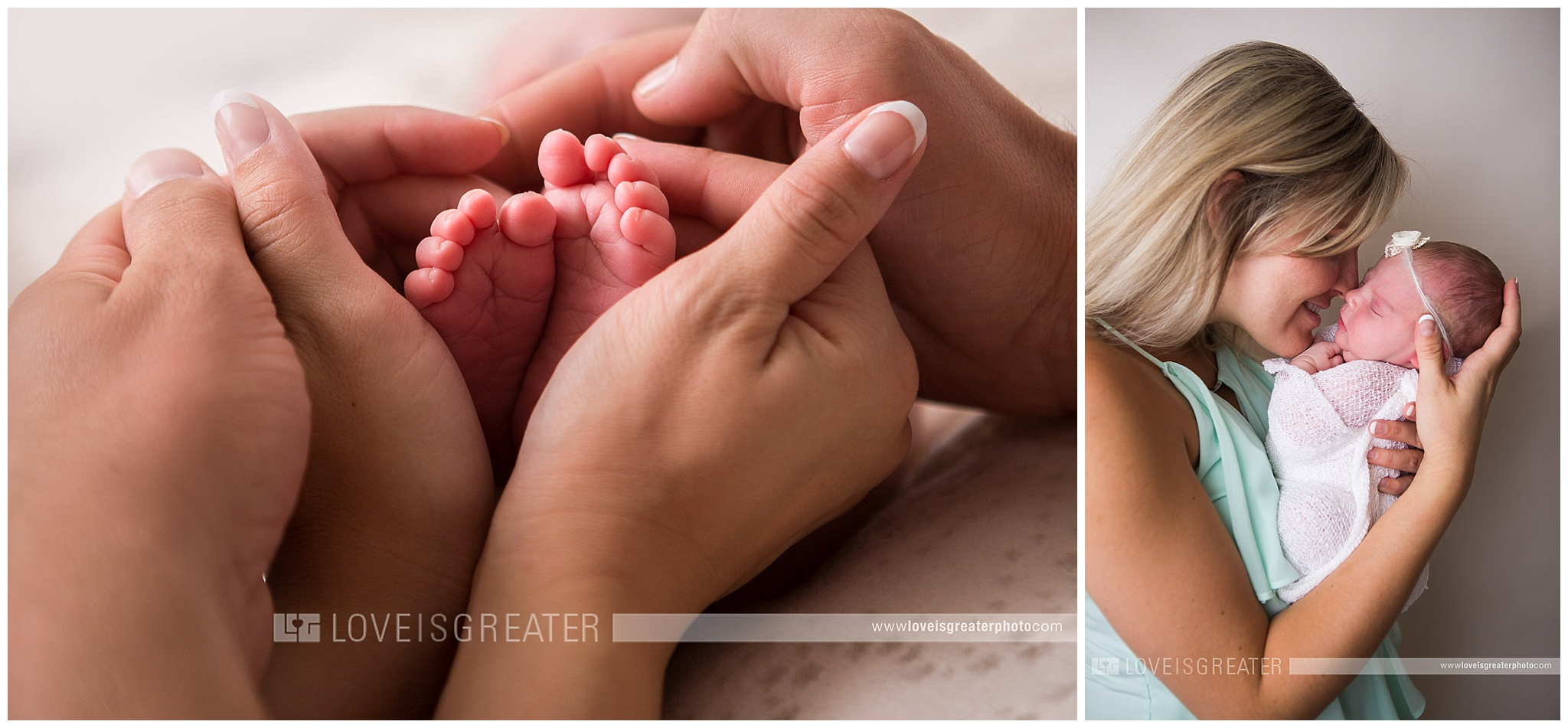 toledo-newborn-photographer_0003