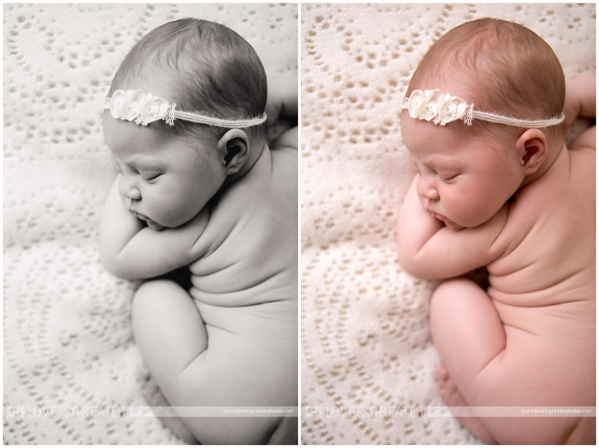 toledo-newborn-photographer_0008