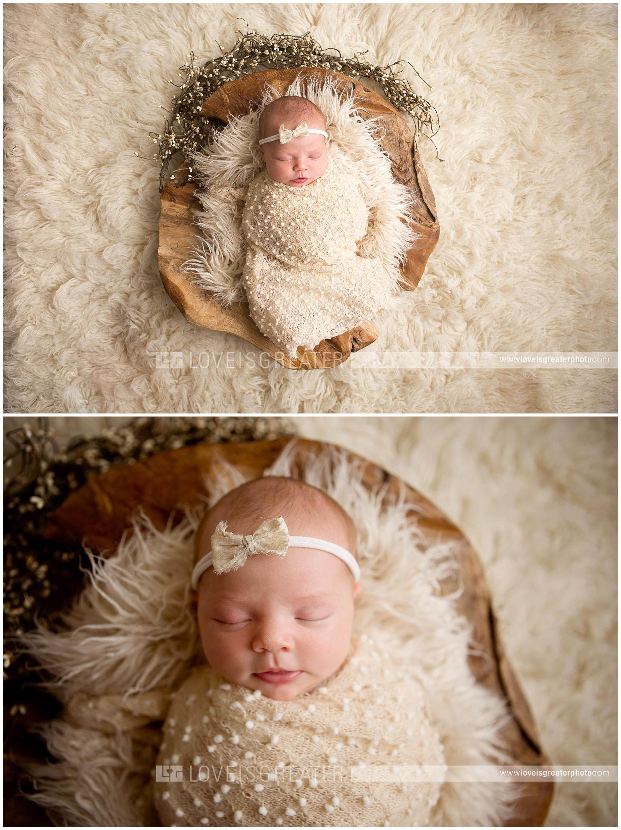 toledo-newborn-photographer_0009