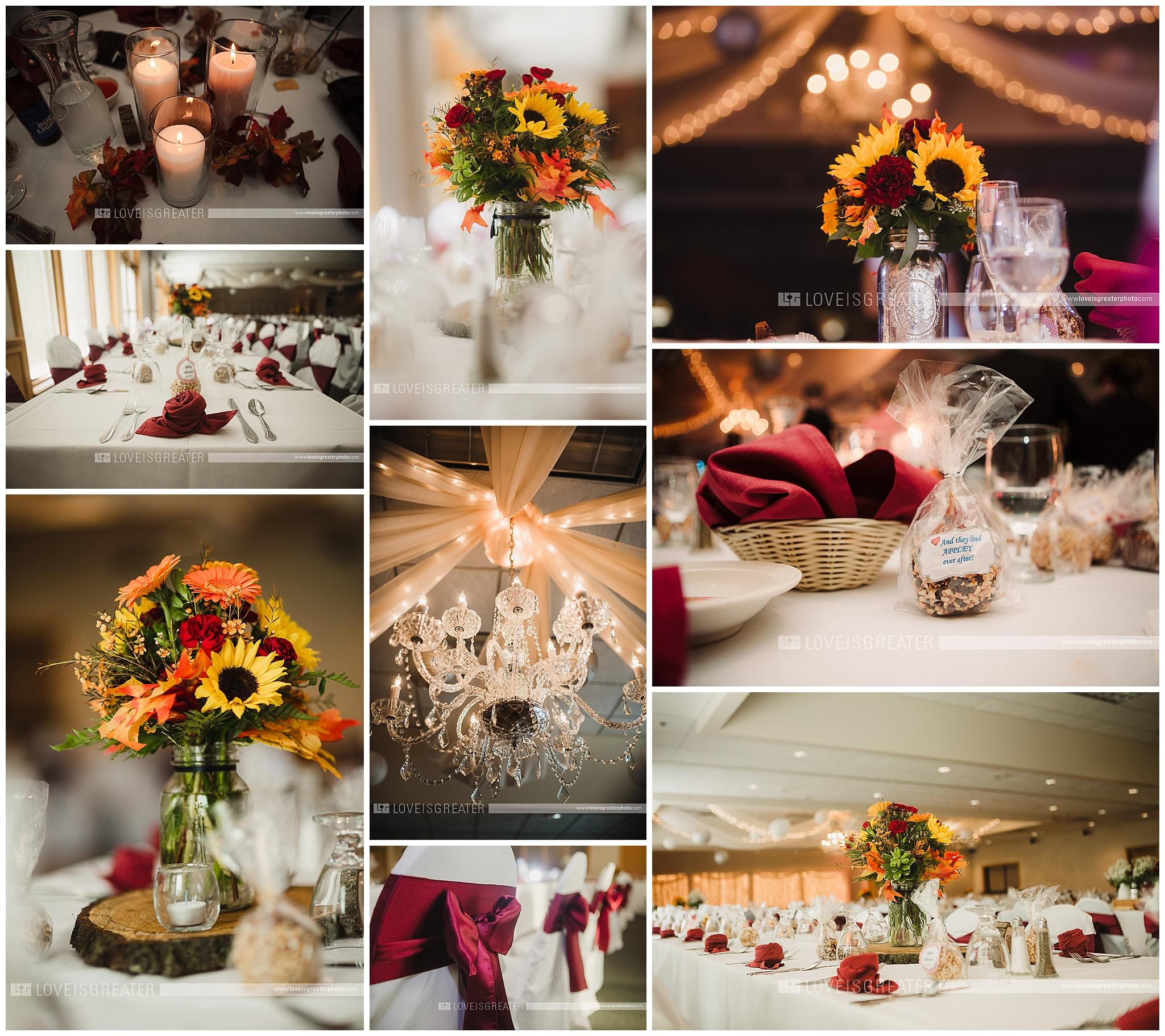 toledo-wedding-photographer_0129