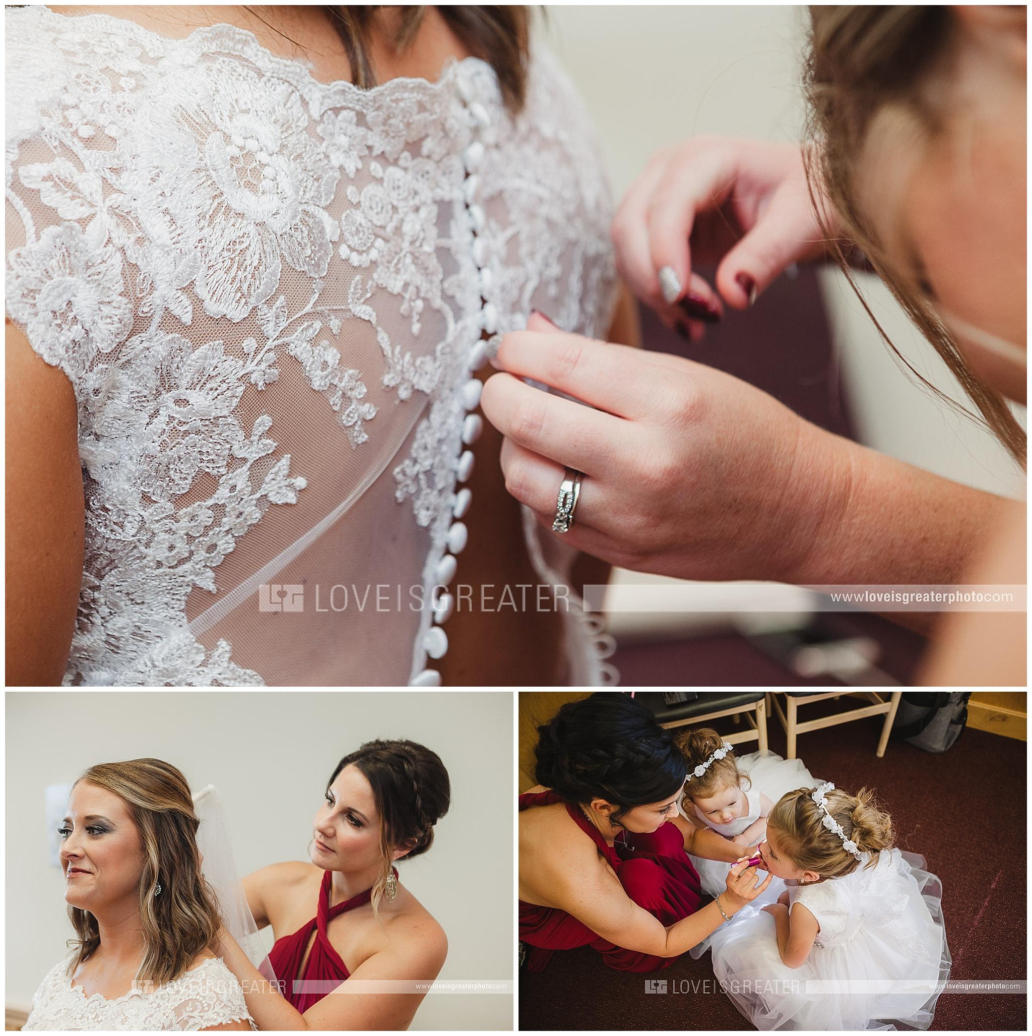 toledo-wedding-photographer_0130