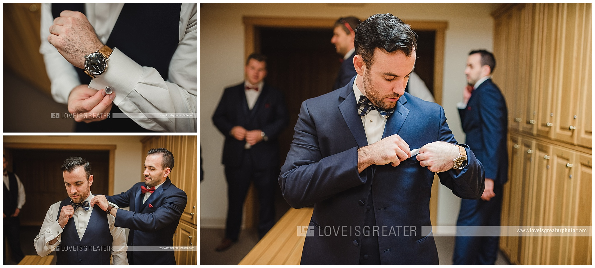 toledo-wedding-photographer_0131
