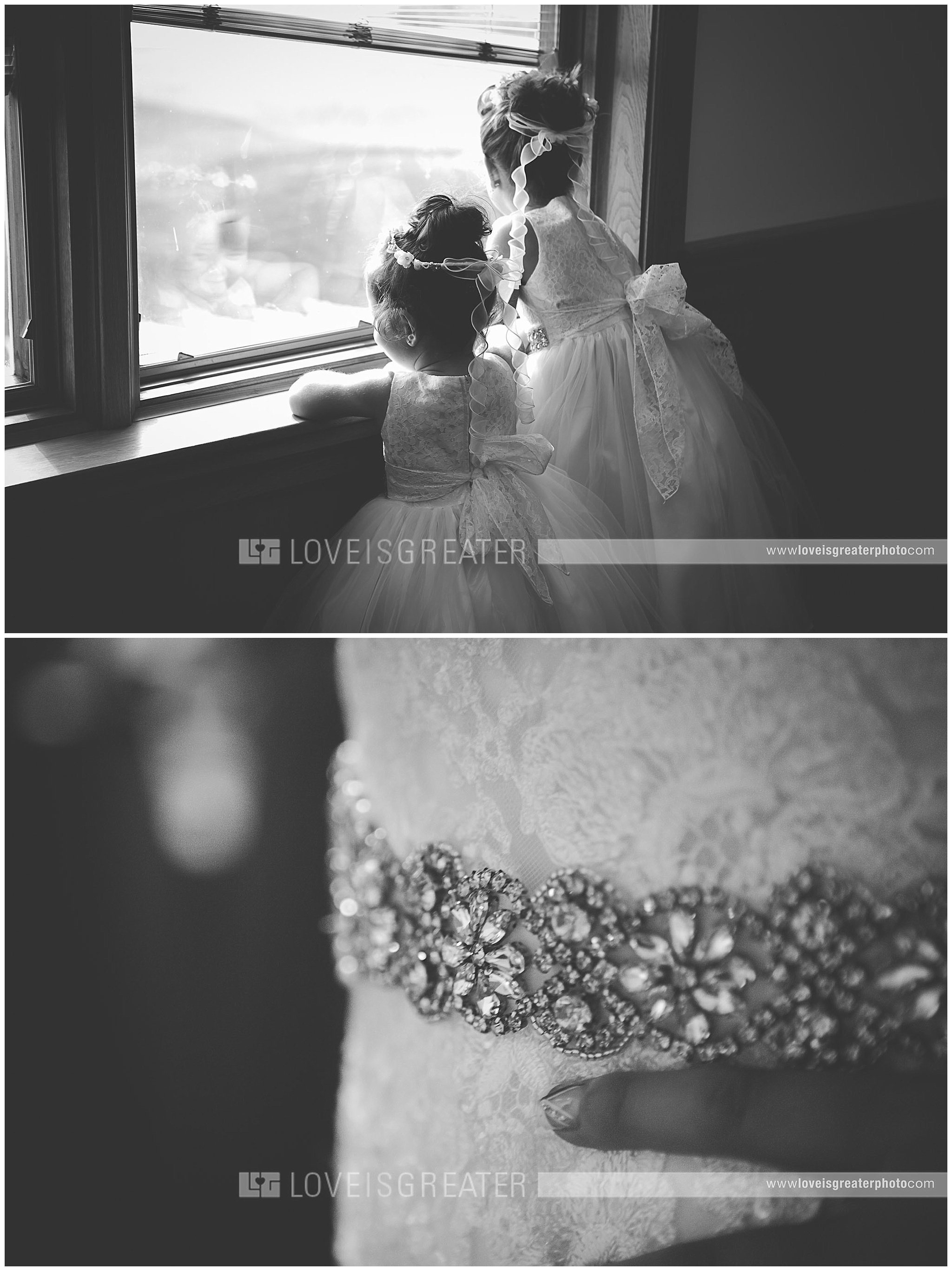 toledo-wedding-photographer_0132