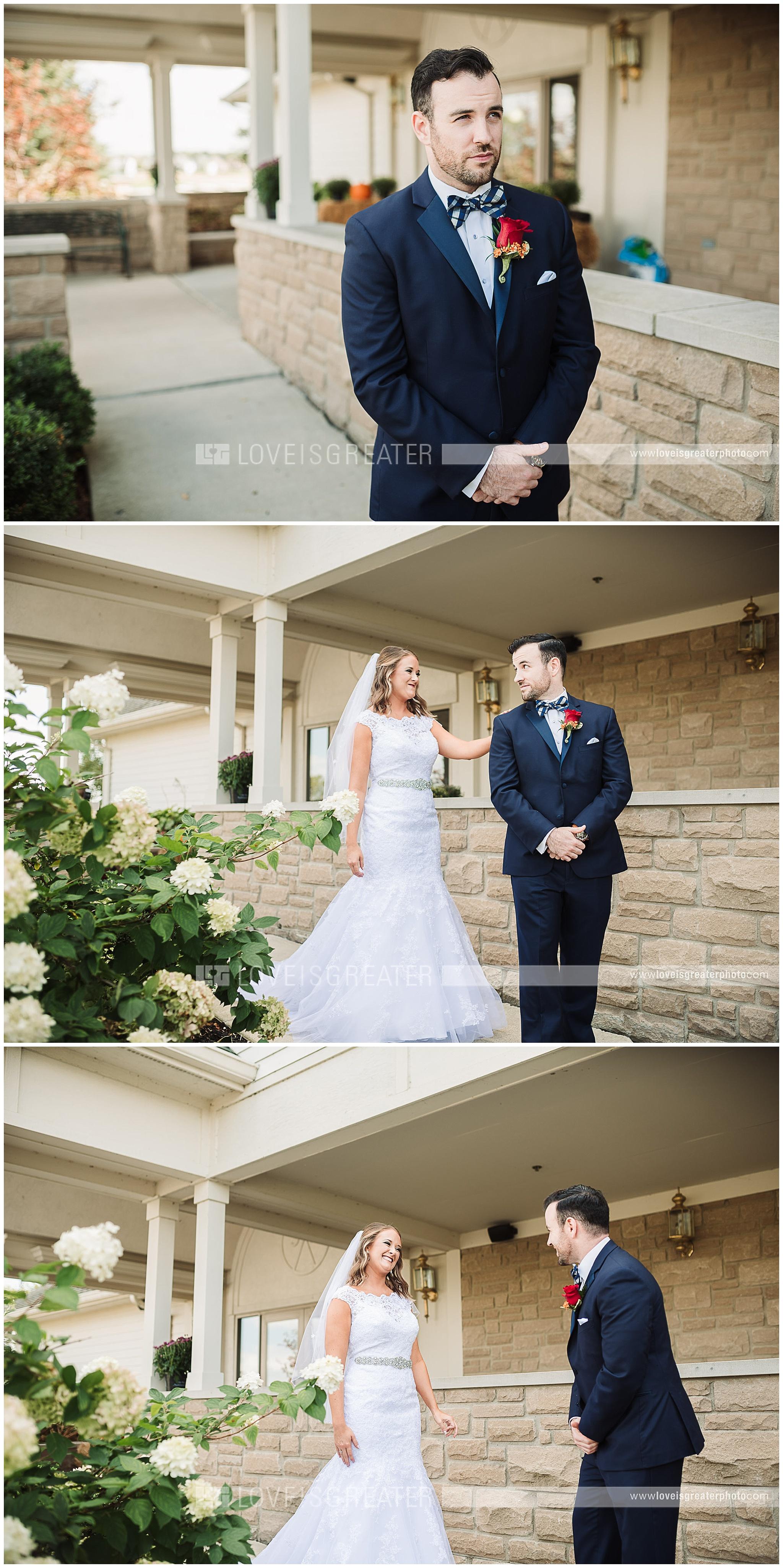 toledo-wedding-photographer_0133