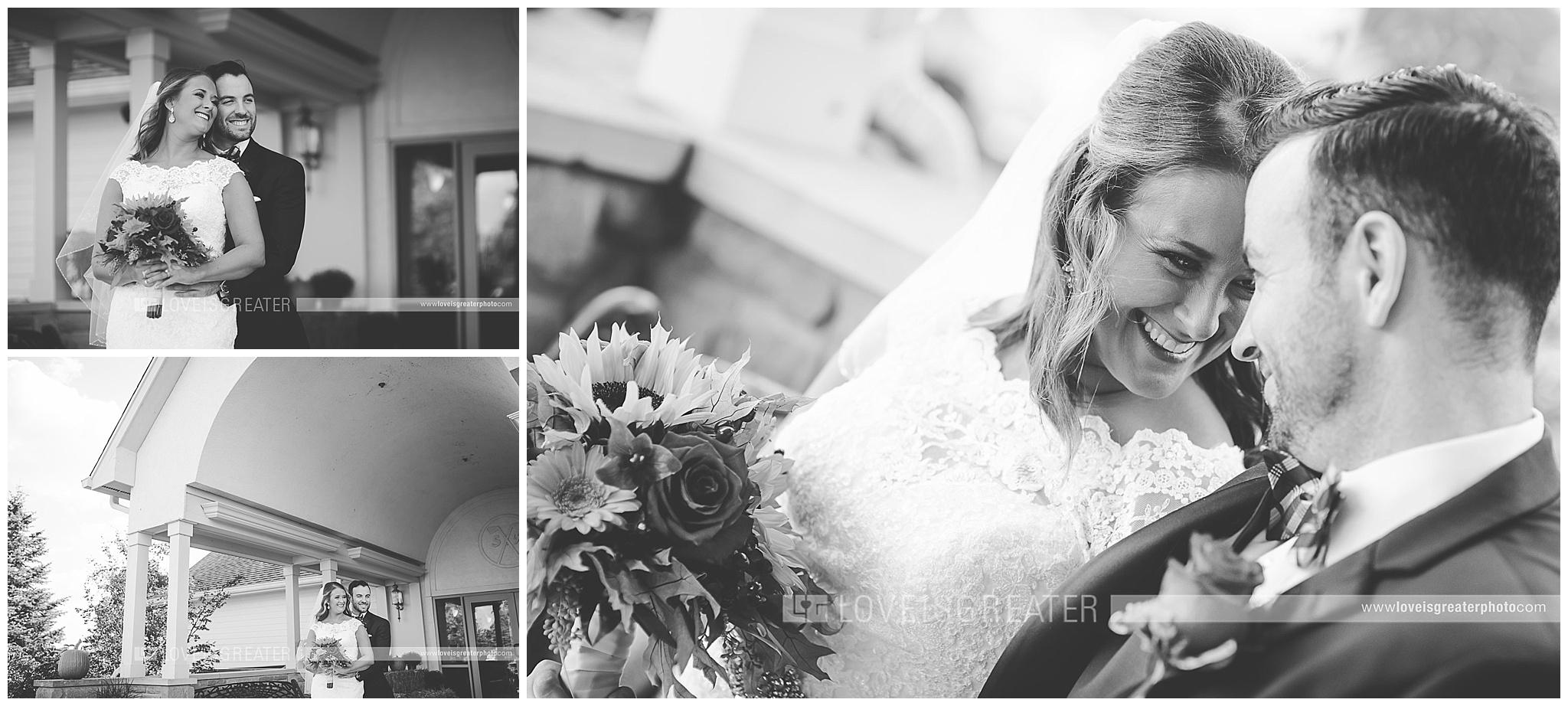 toledo-wedding-photographer_0135