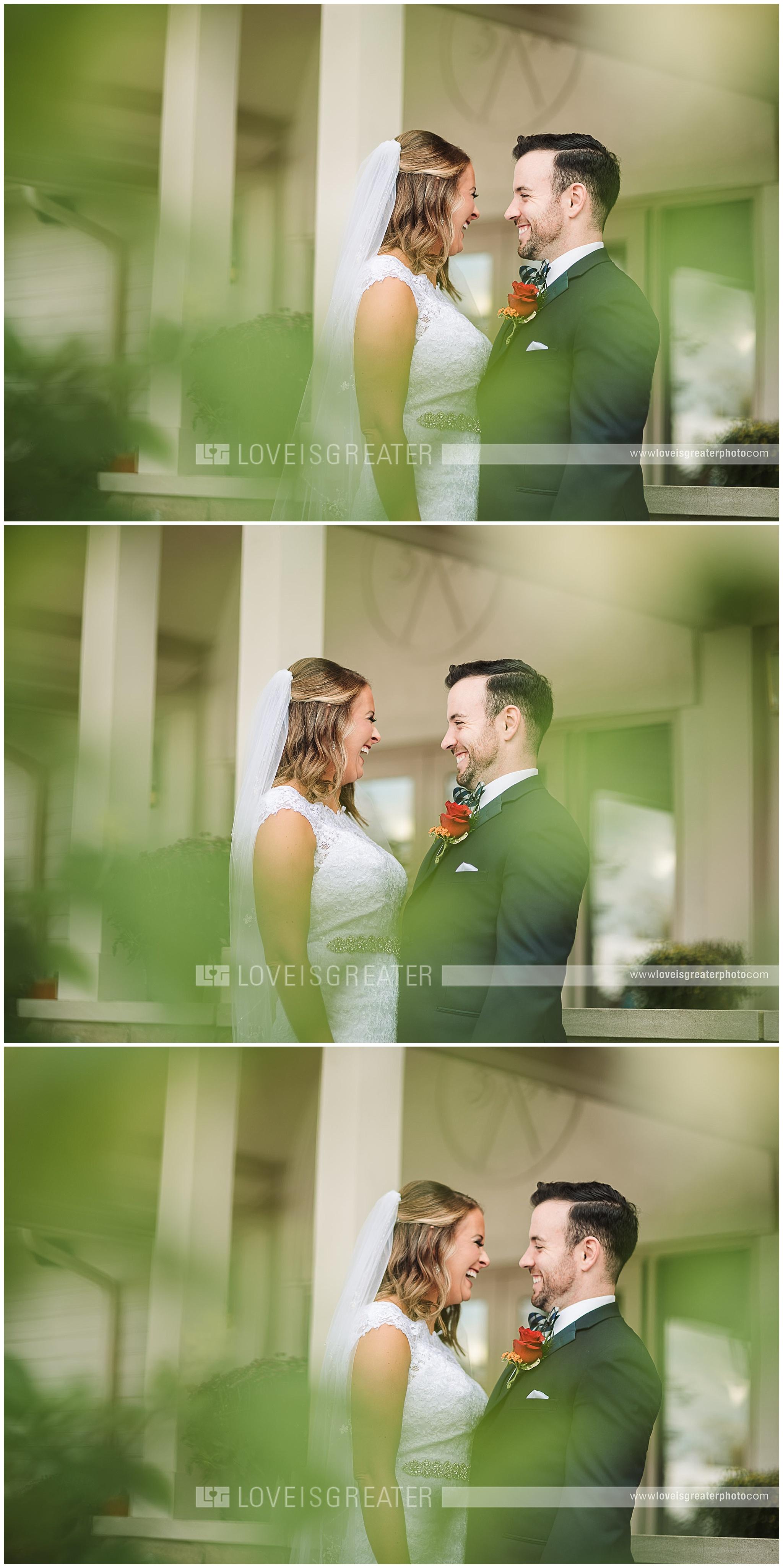 toledo-wedding-photographer_0136