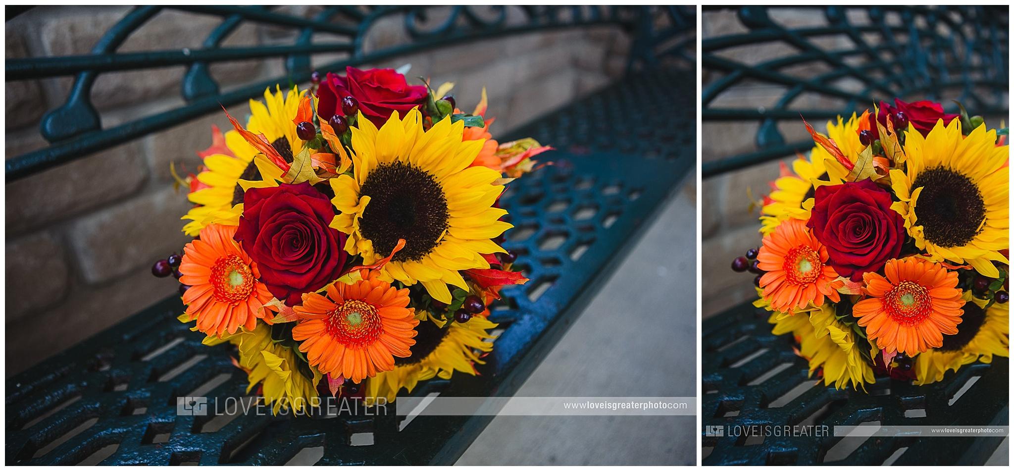 toledo-wedding-photographer_0137