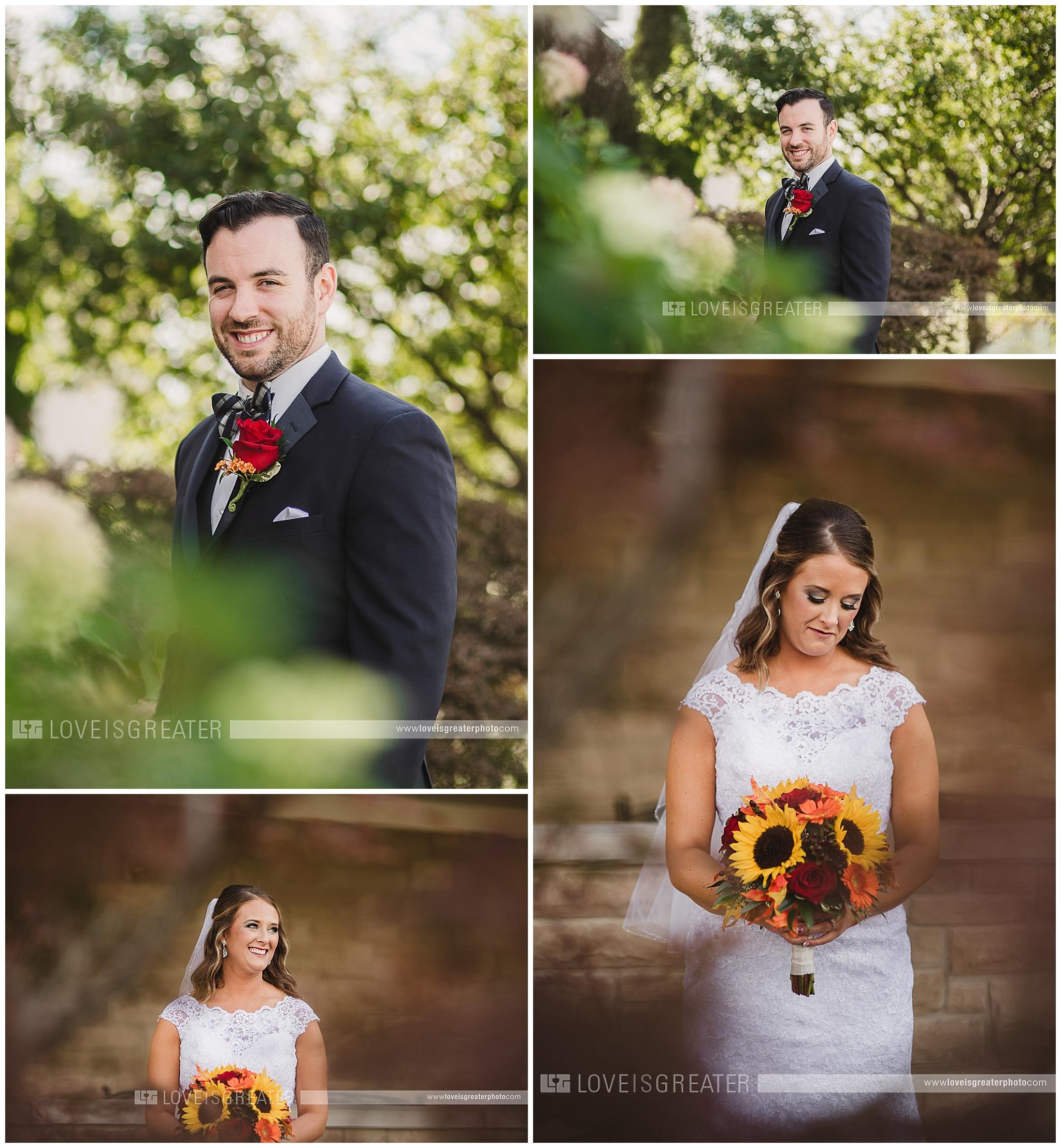 toledo-wedding-photographer_0139