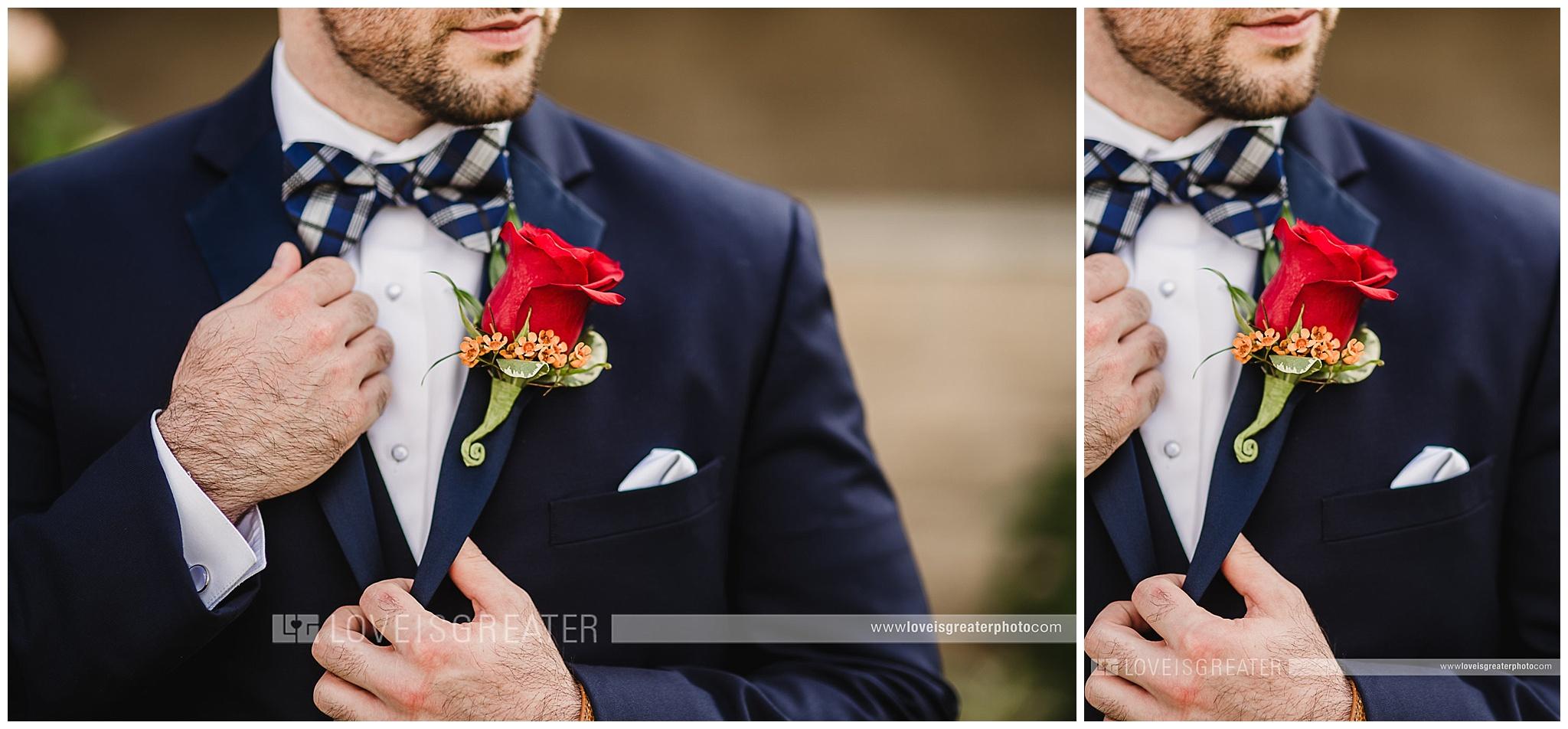 toledo-wedding-photographer_0141
