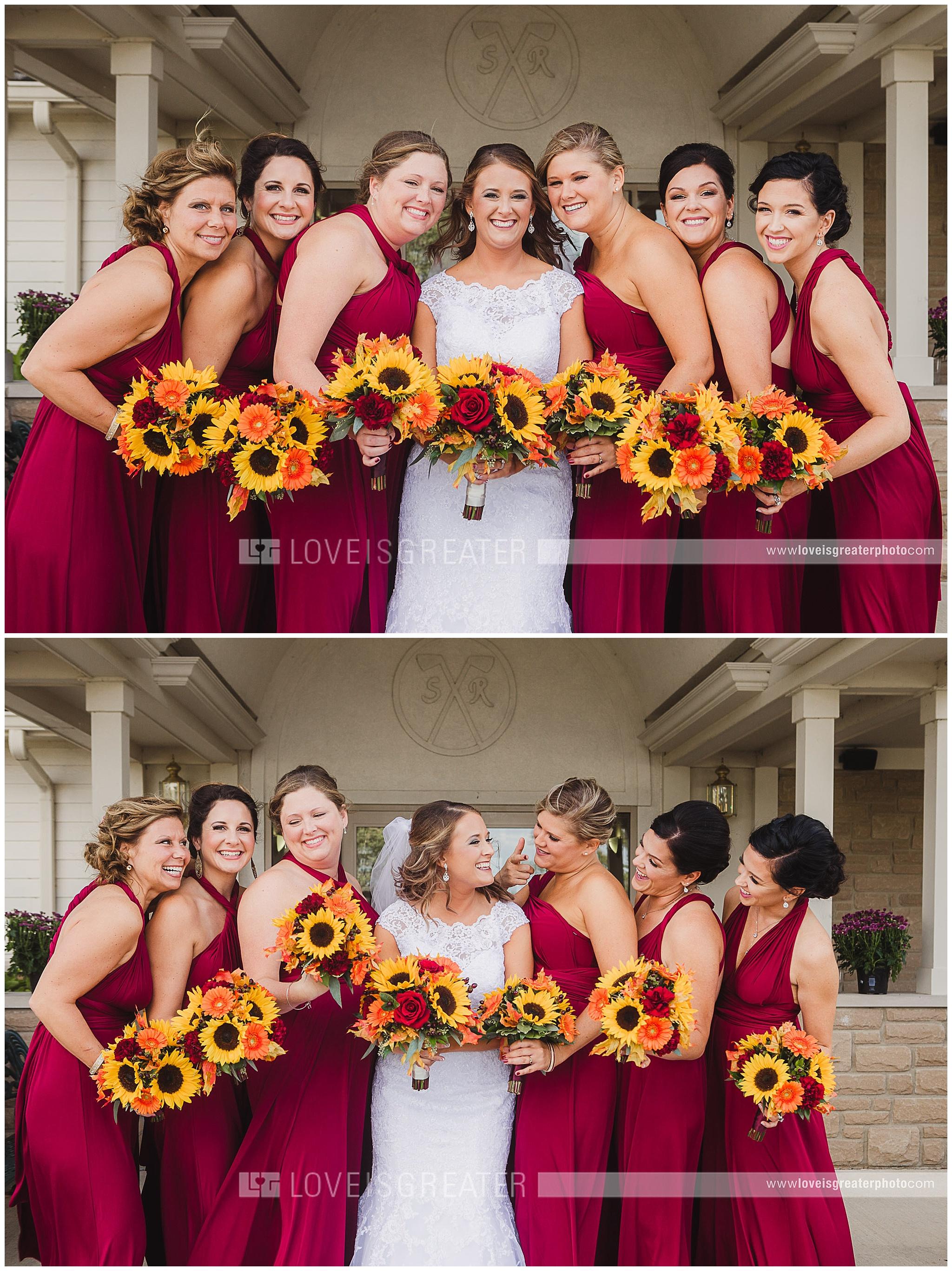 toledo-wedding-photographer_0142
