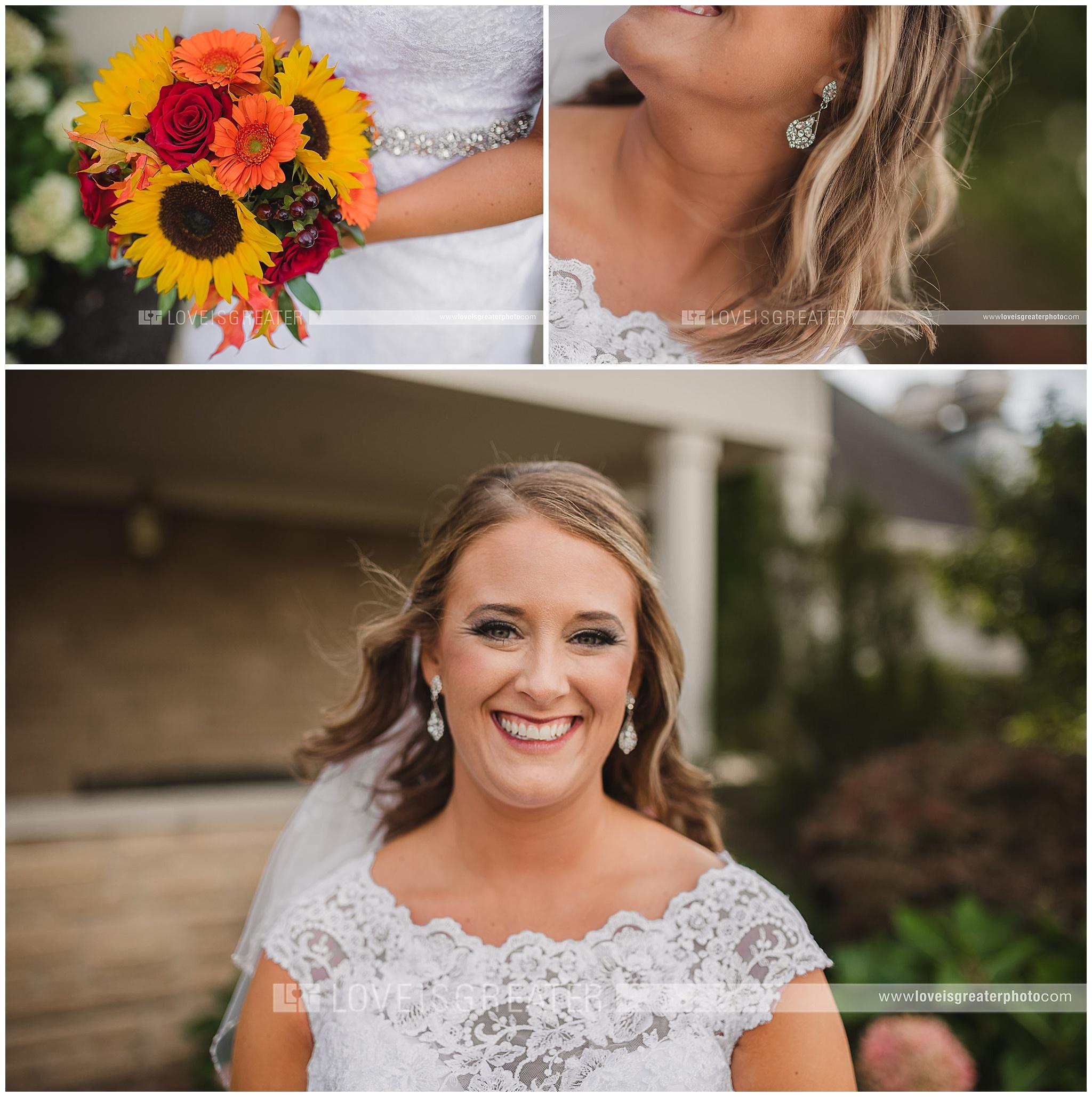 toledo-wedding-photographer_0144