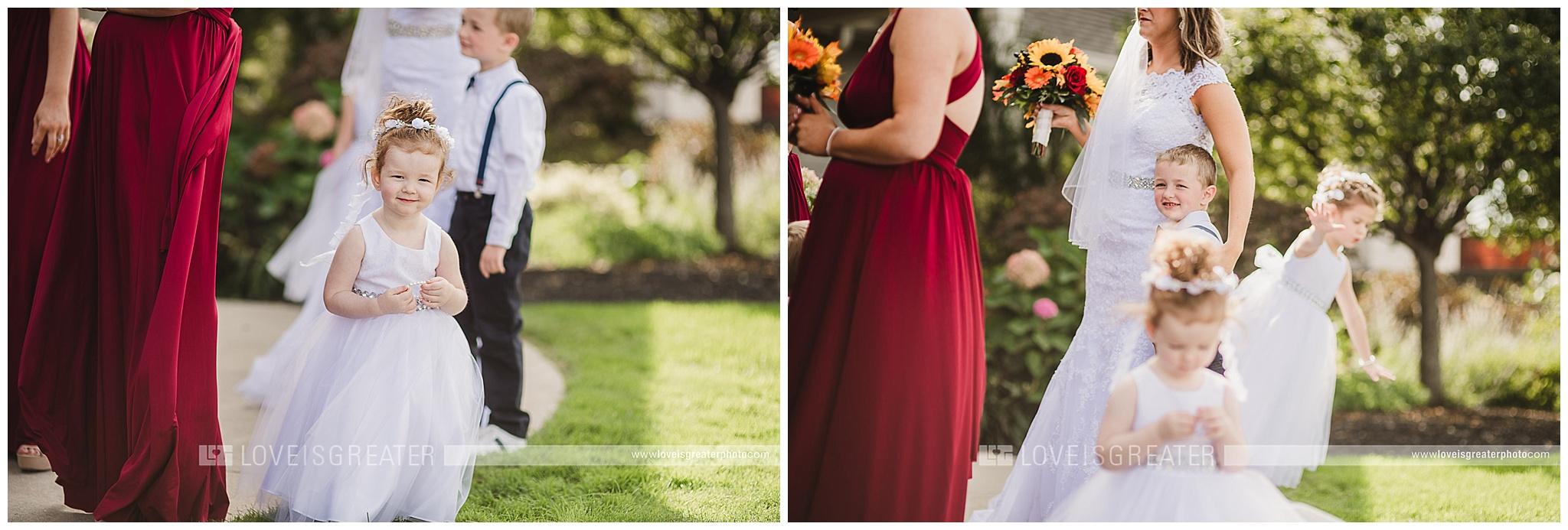 toledo-wedding-photographer_0145