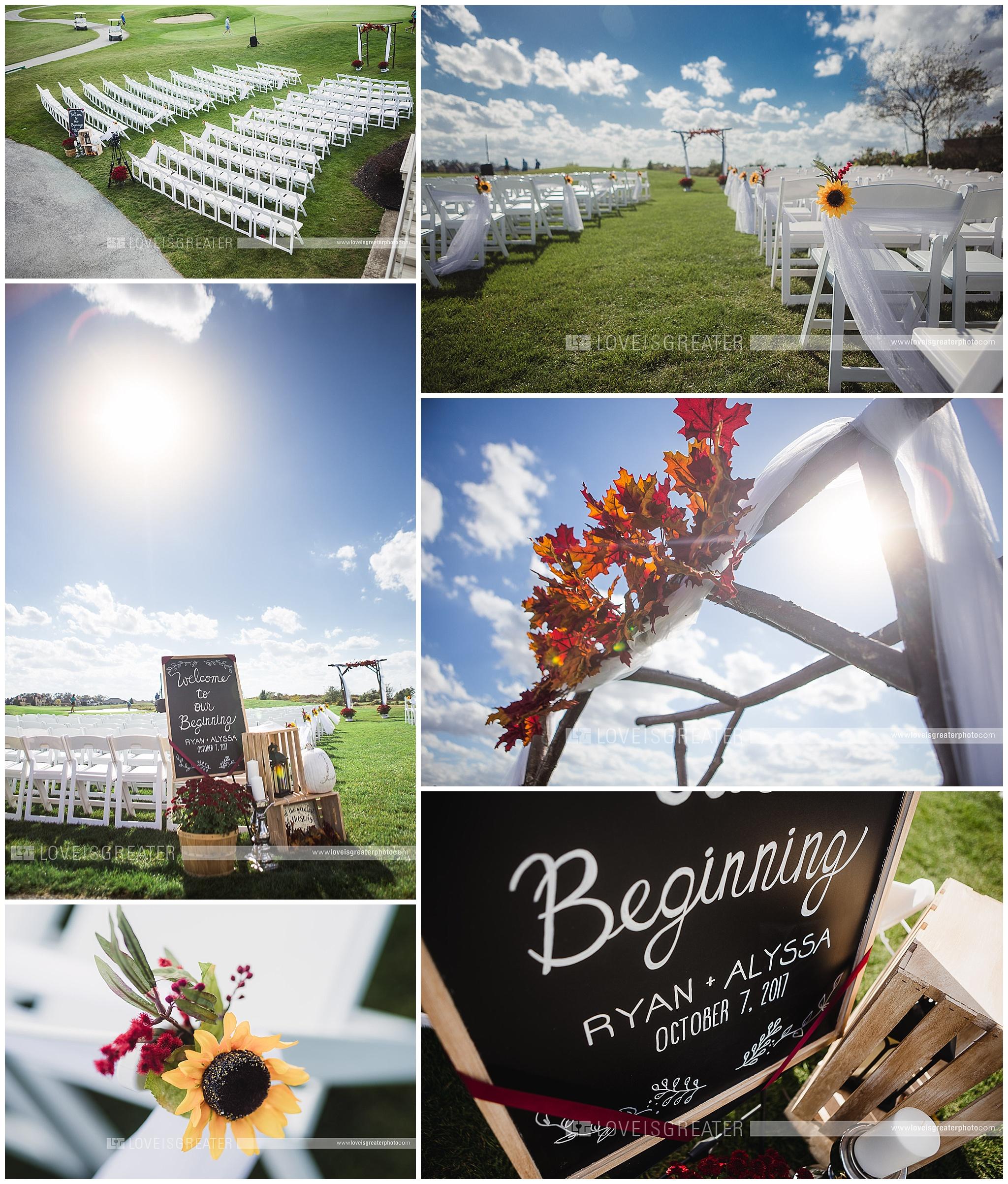 toledo-wedding-photographer_0146
