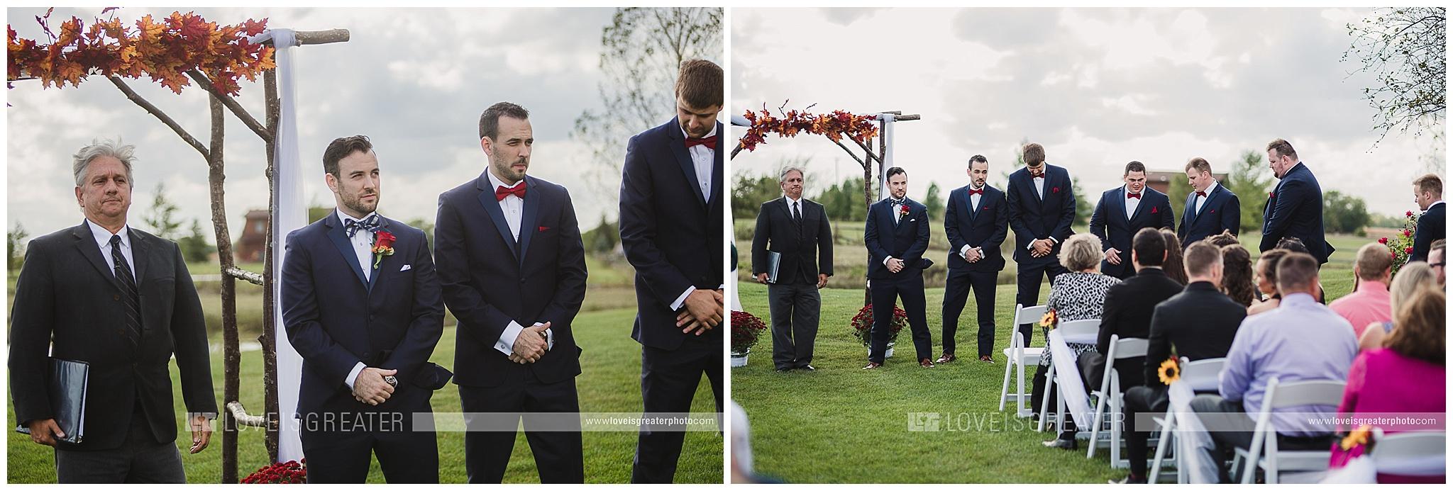toledo-wedding-photographer_0148