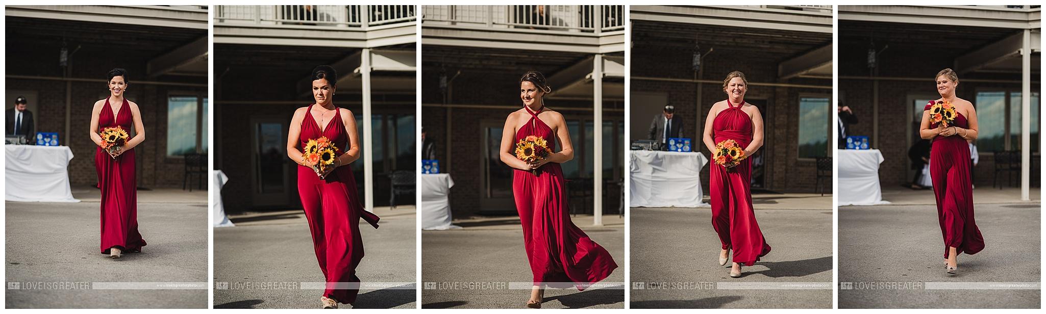 toledo-wedding-photographer_0149