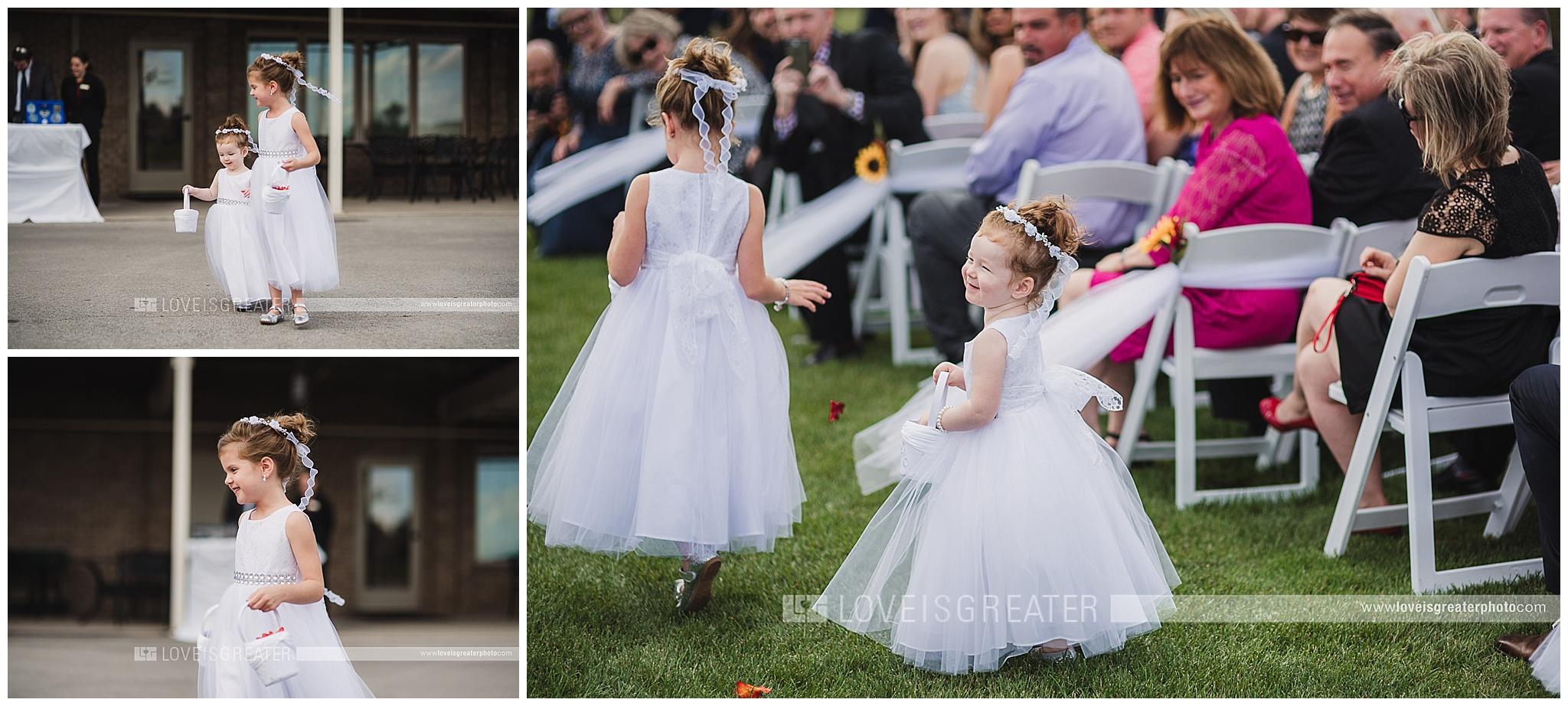 toledo-wedding-photographer_0151