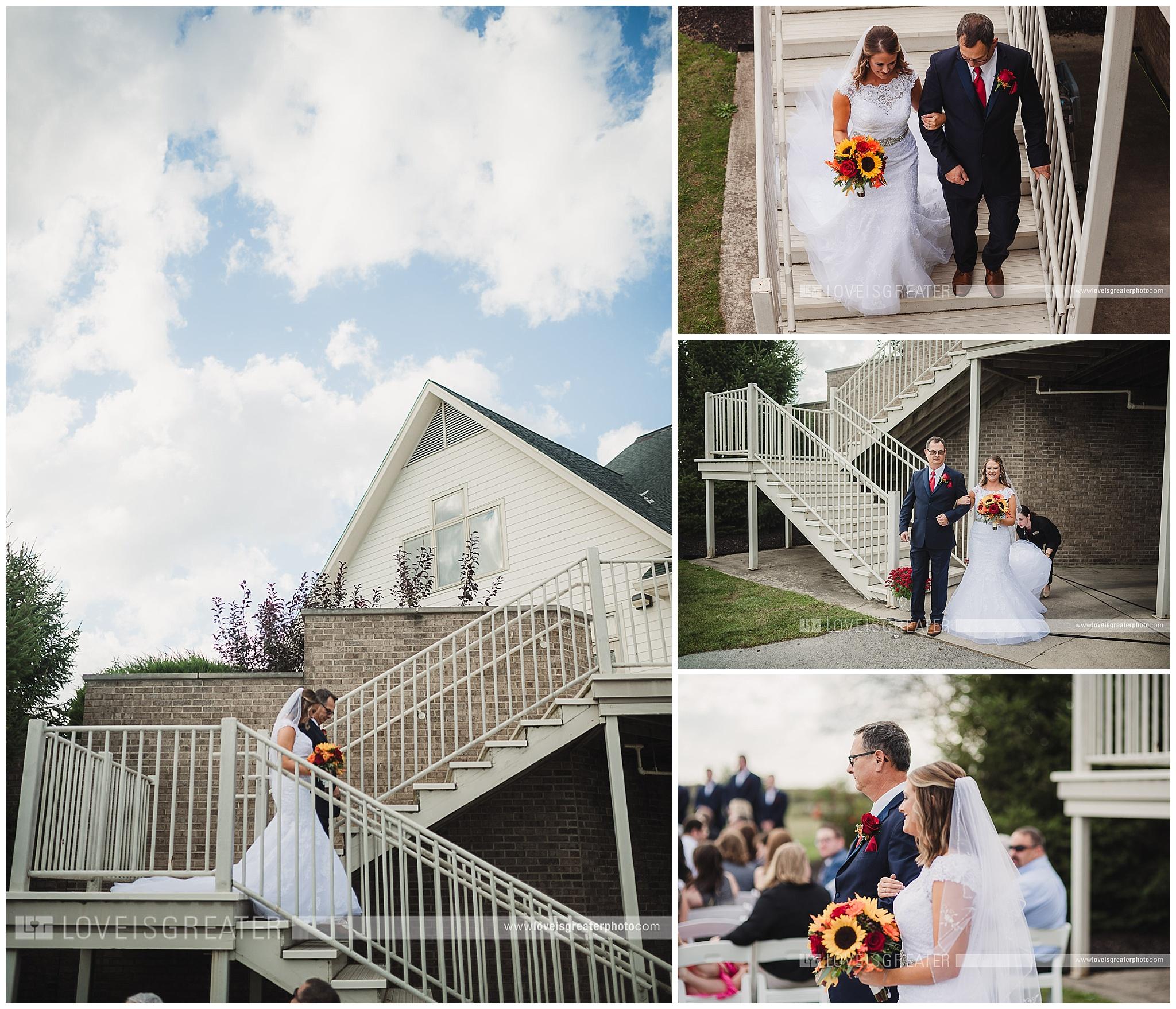 toledo-wedding-photographer_0152