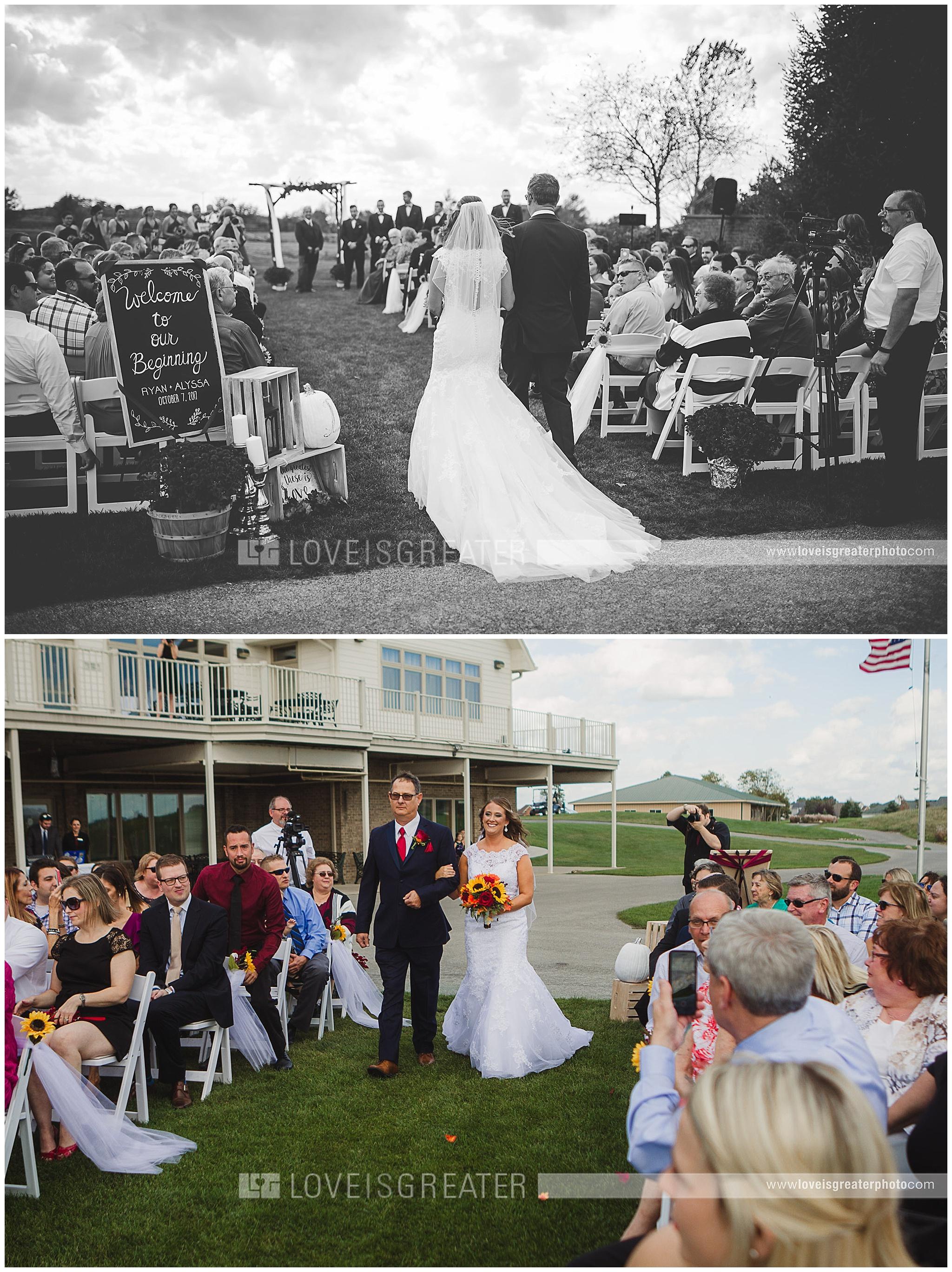 toledo-wedding-photographer_0153