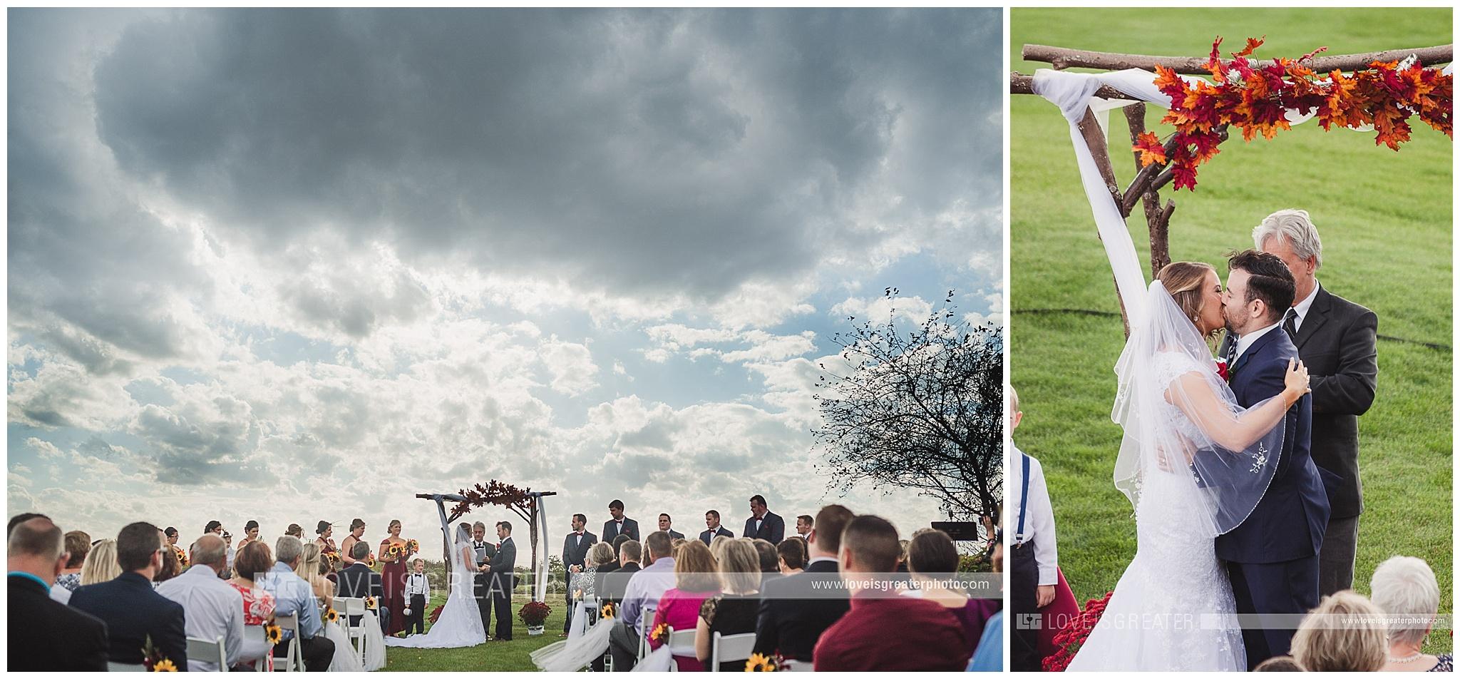 toledo-wedding-photographer_0156