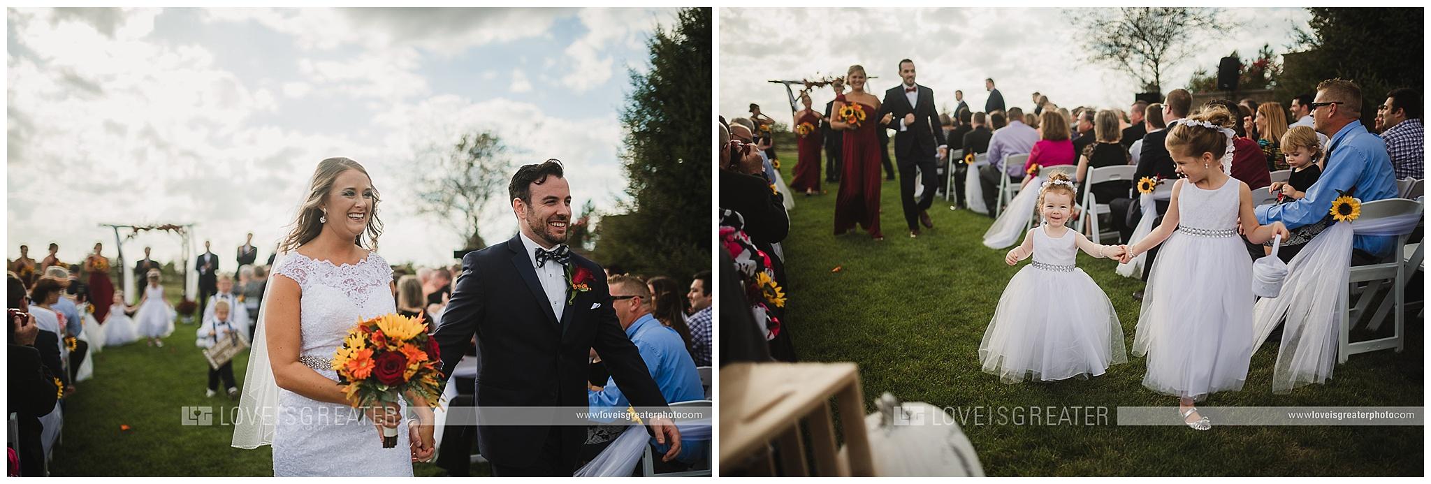 toledo-wedding-photographer_0157