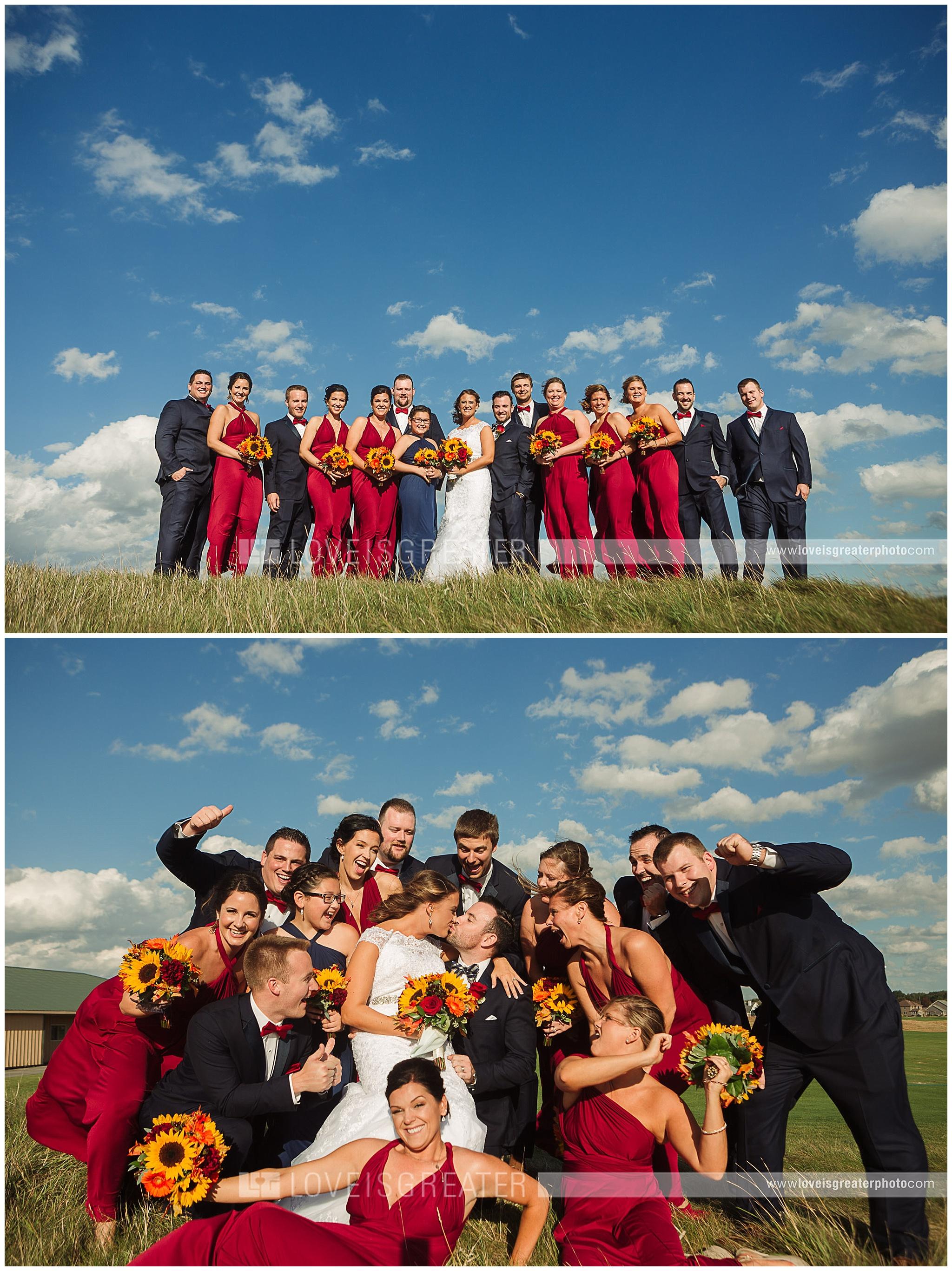 toledo-wedding-photographer_0158
