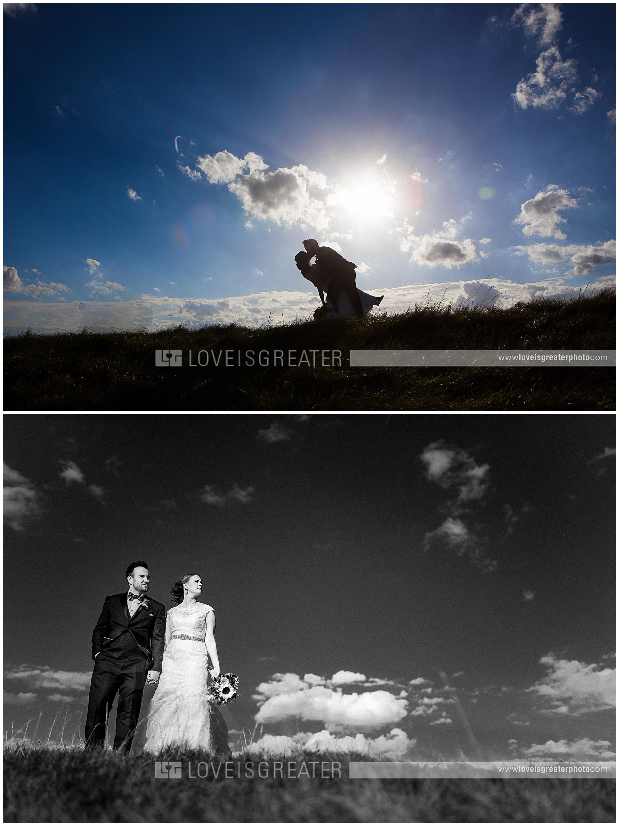 toledo-wedding-photographer_0160