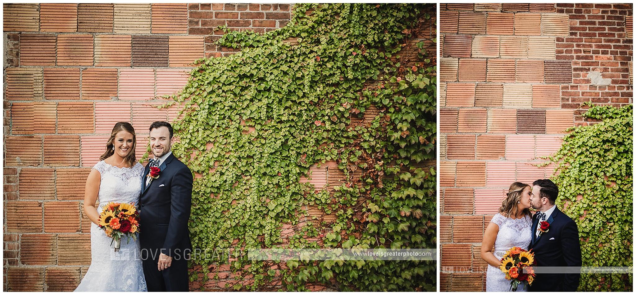 toledo-wedding-photographer_0161