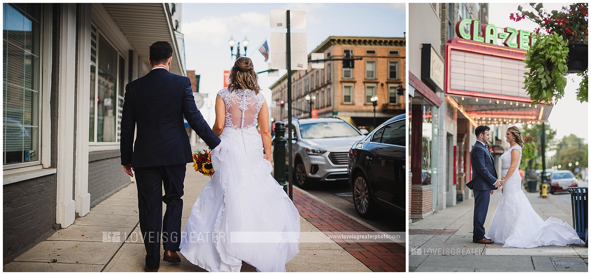 toledo-wedding-photographer_0162