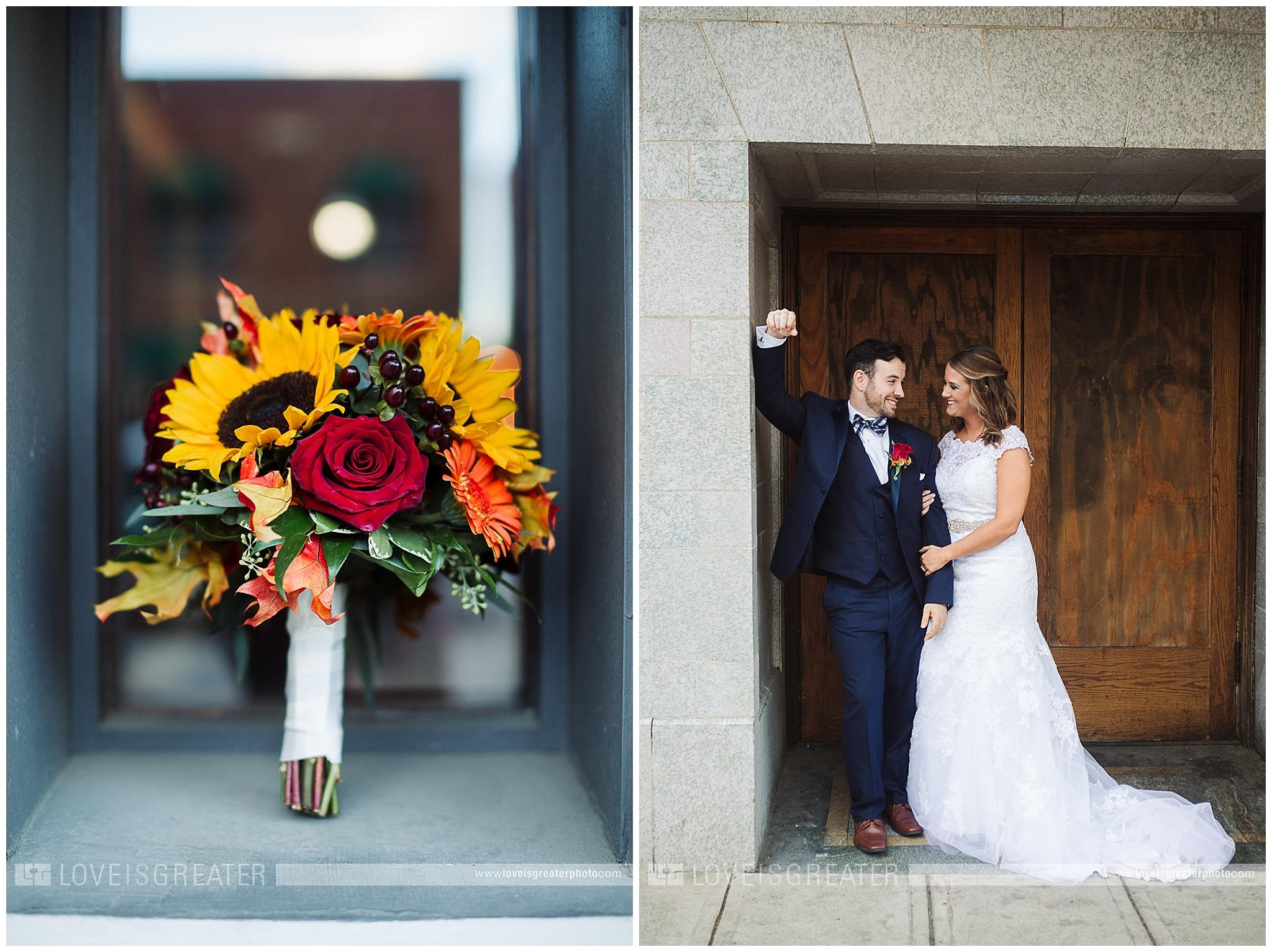toledo-wedding-photographer_0163