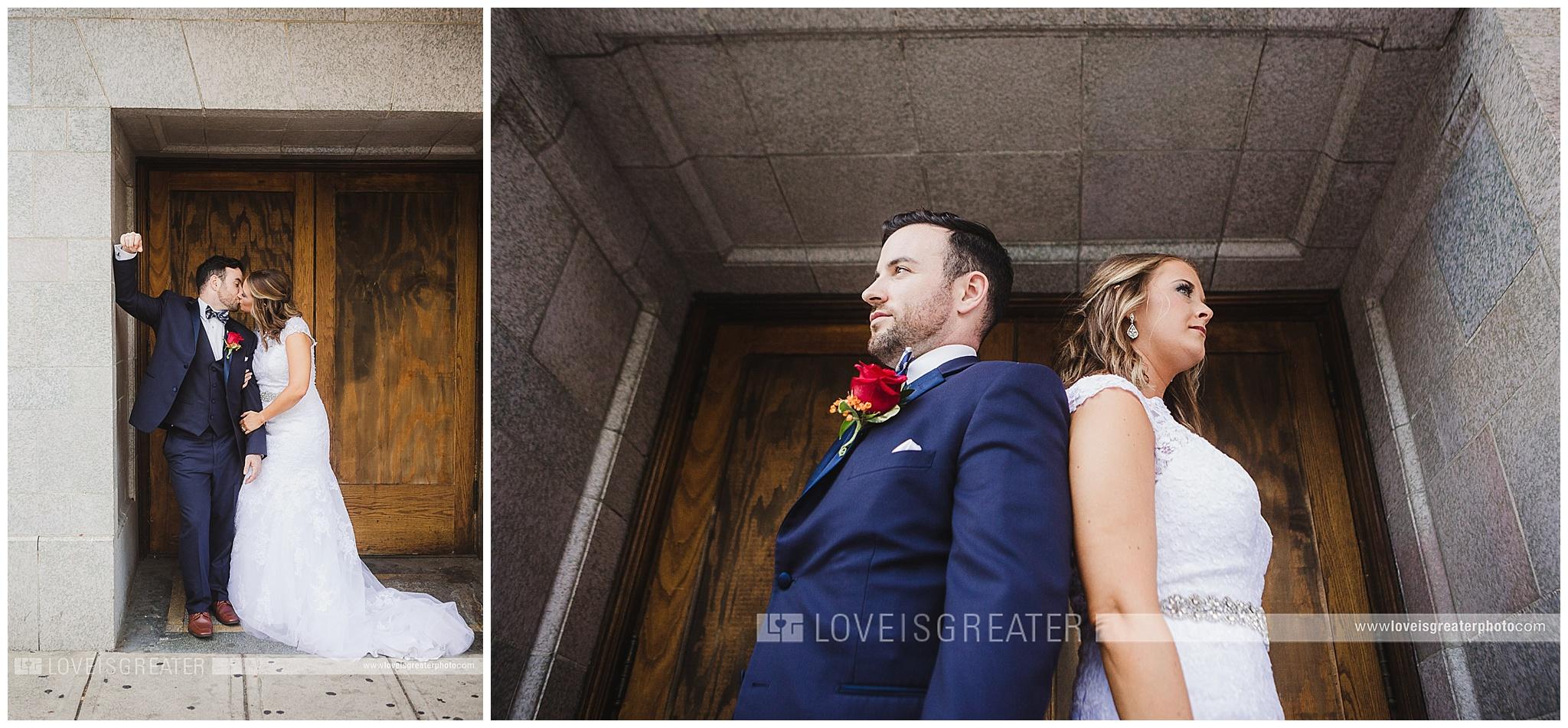 toledo-wedding-photographer_0164
