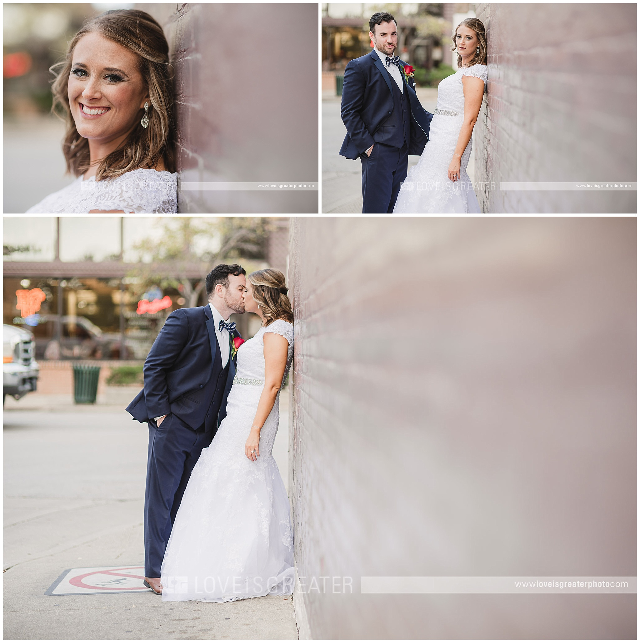 toledo-wedding-photographer_0165