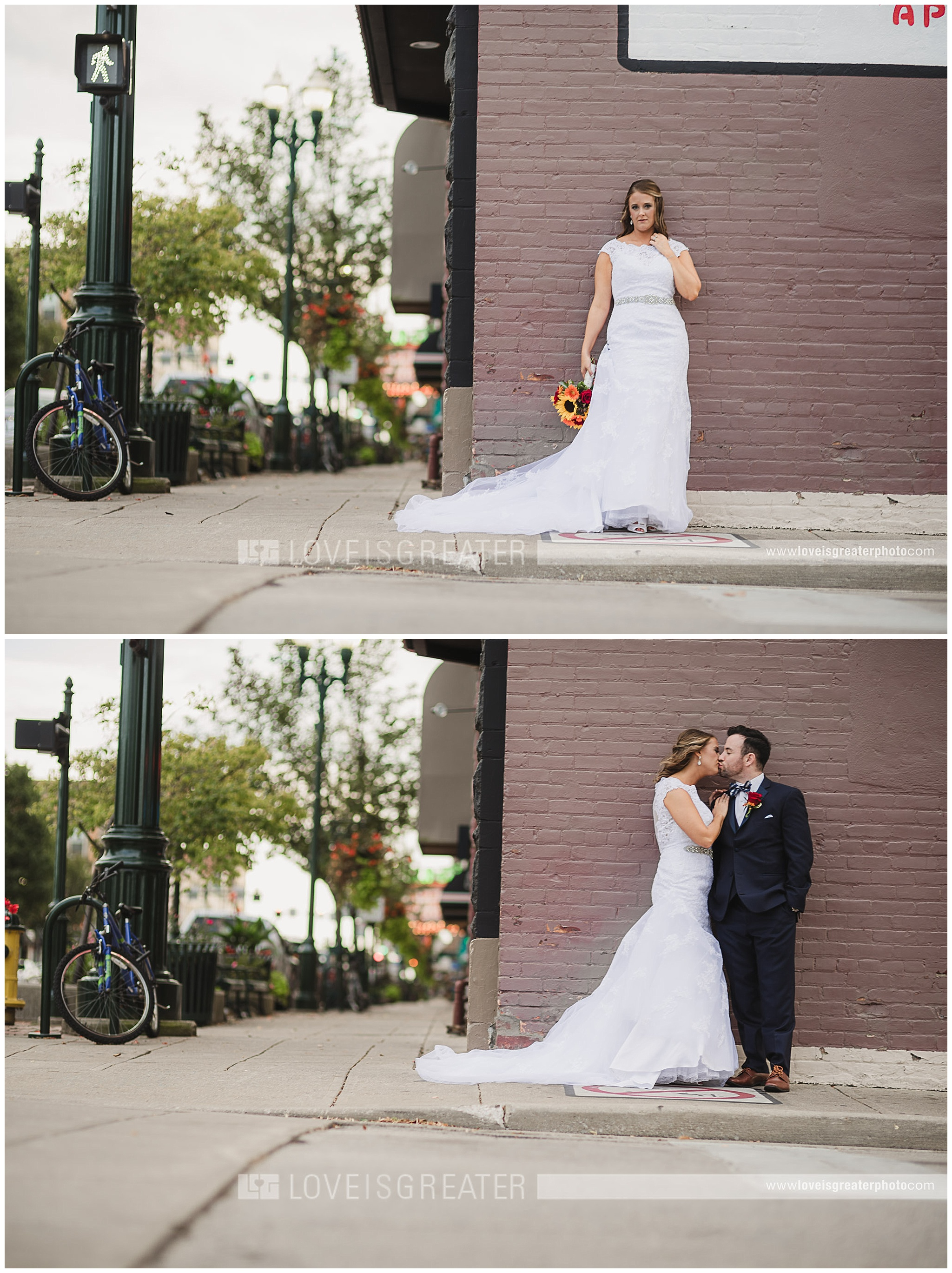 toledo-wedding-photographer_0166