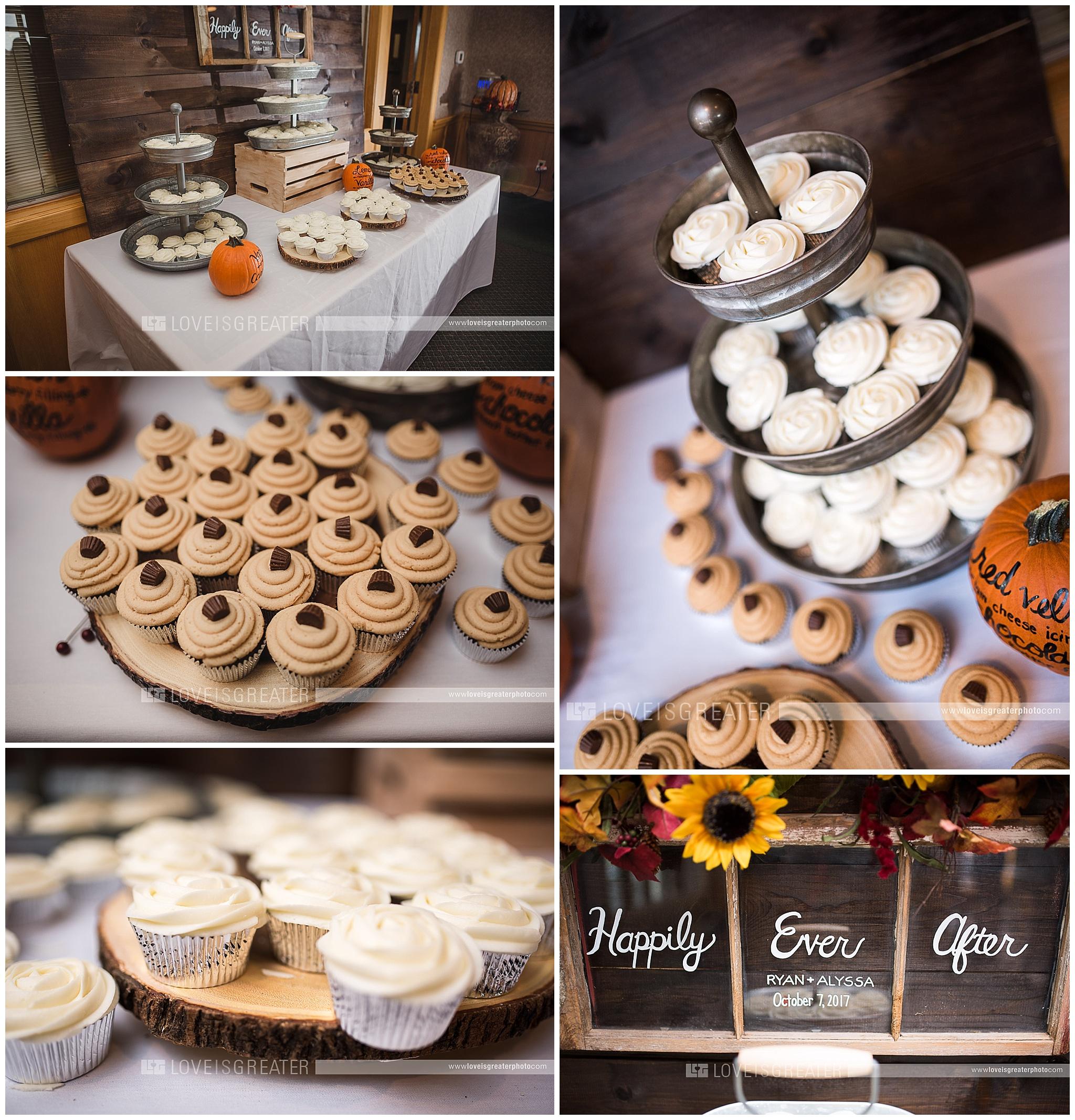 toledo-wedding-photographer_0167