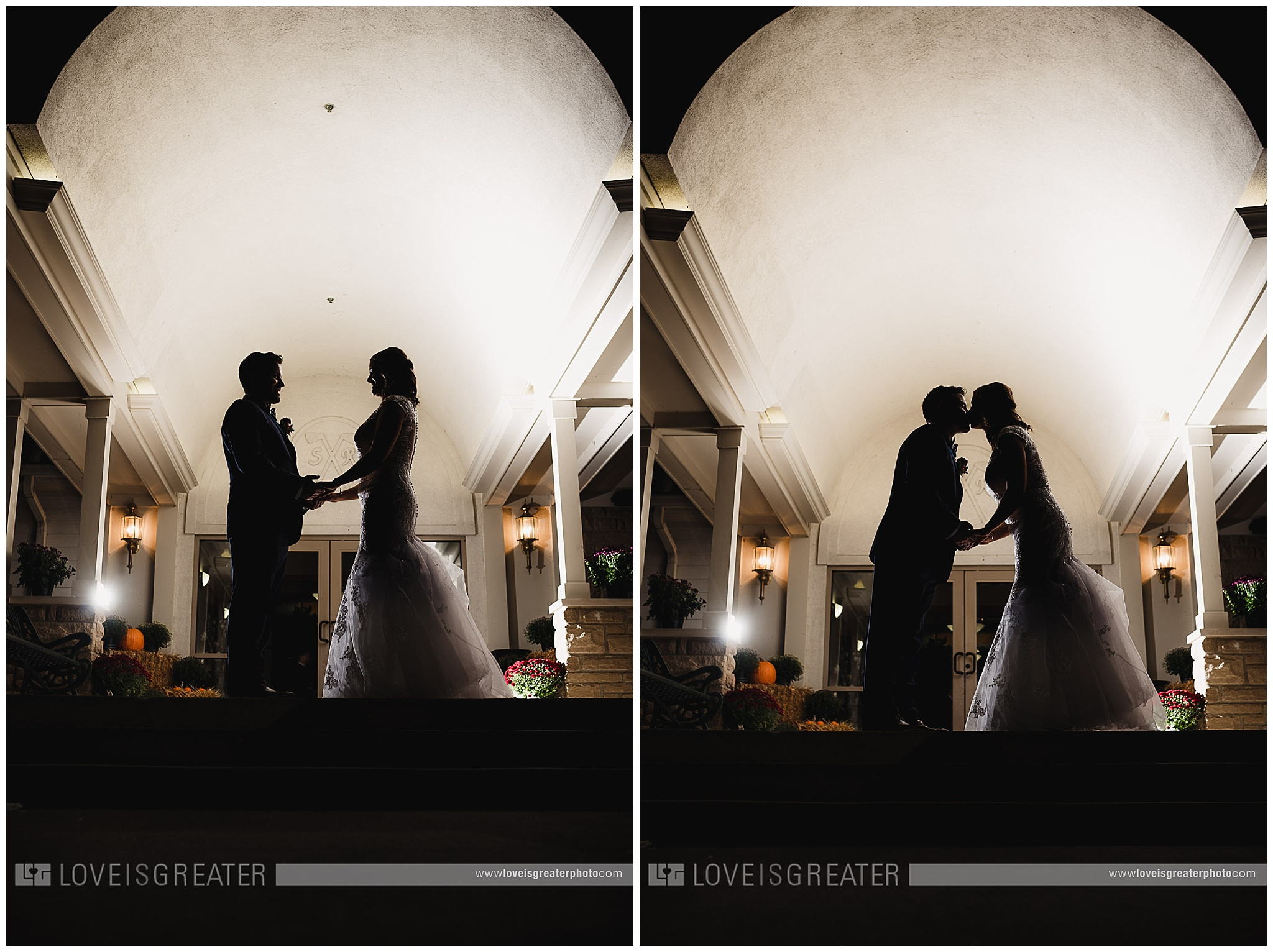 toledo-wedding-photographer_0170