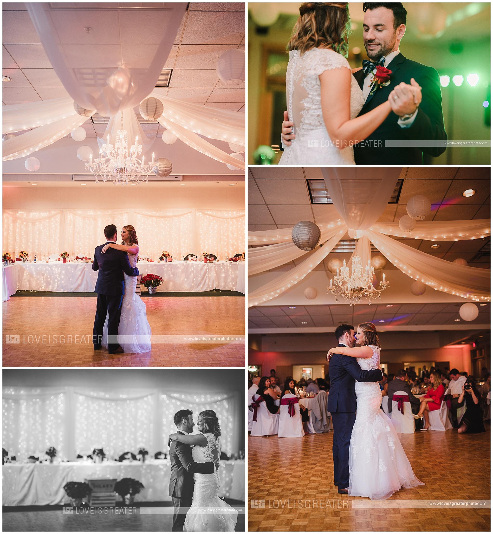 toledo-wedding-photographer_0171