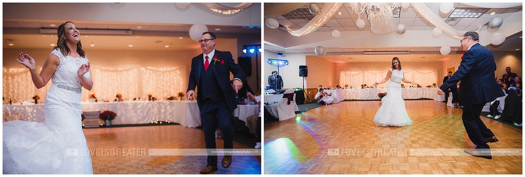 toledo-wedding-photographer_0172