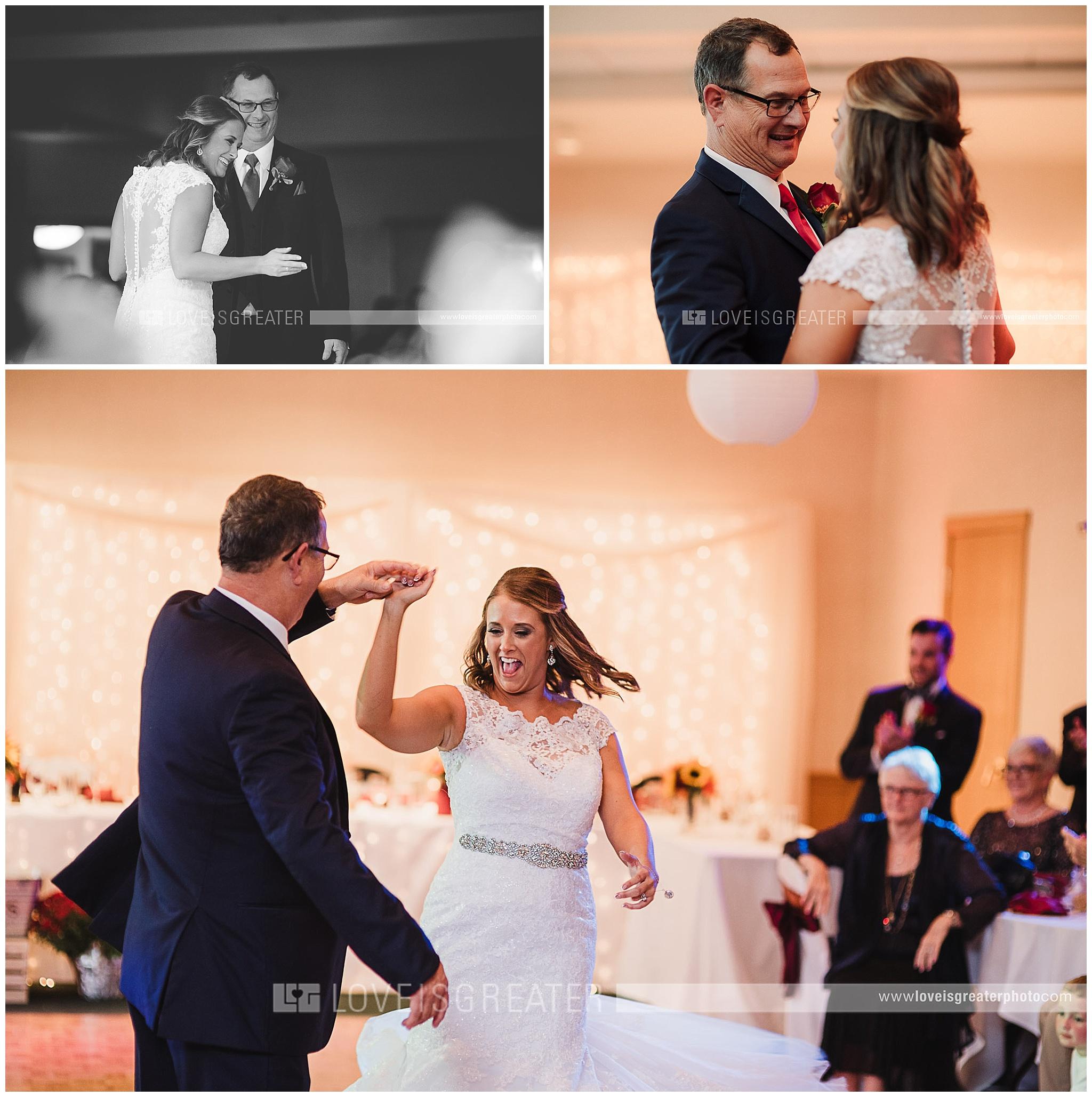 toledo-wedding-photographer_0173
