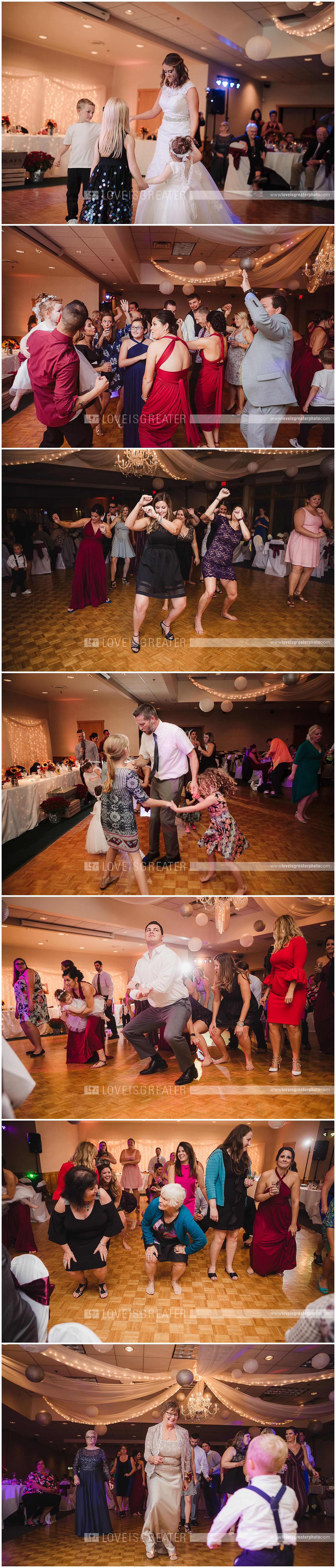 toledo-wedding-photographer_0175