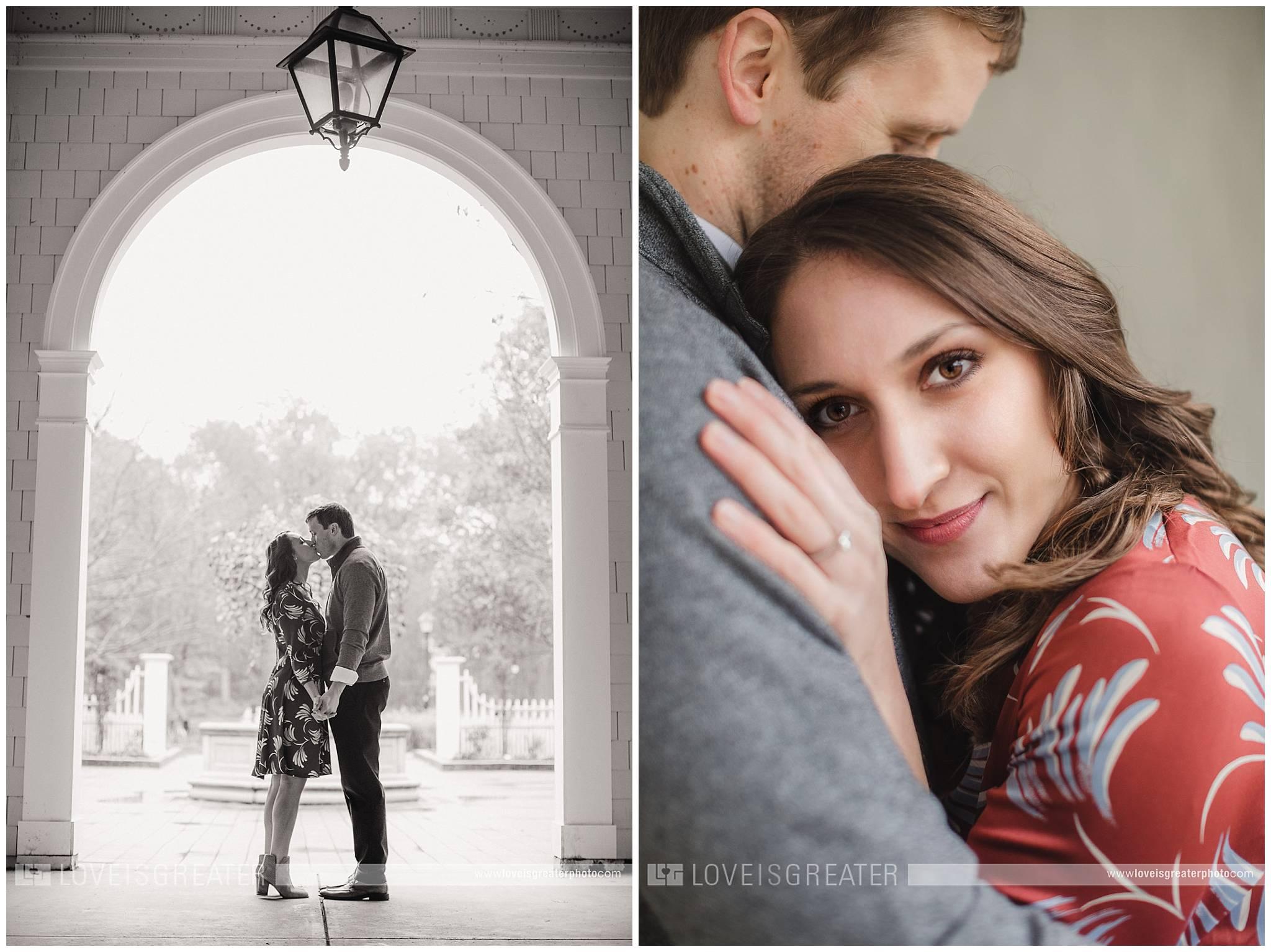 toledo-engagement-photographer_0003