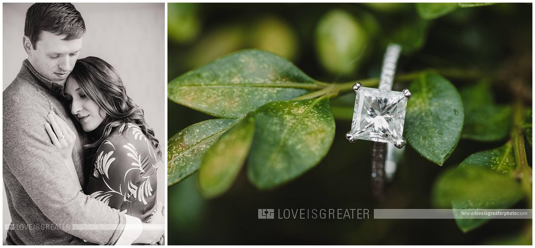 toledo-engagement-photographer_0004