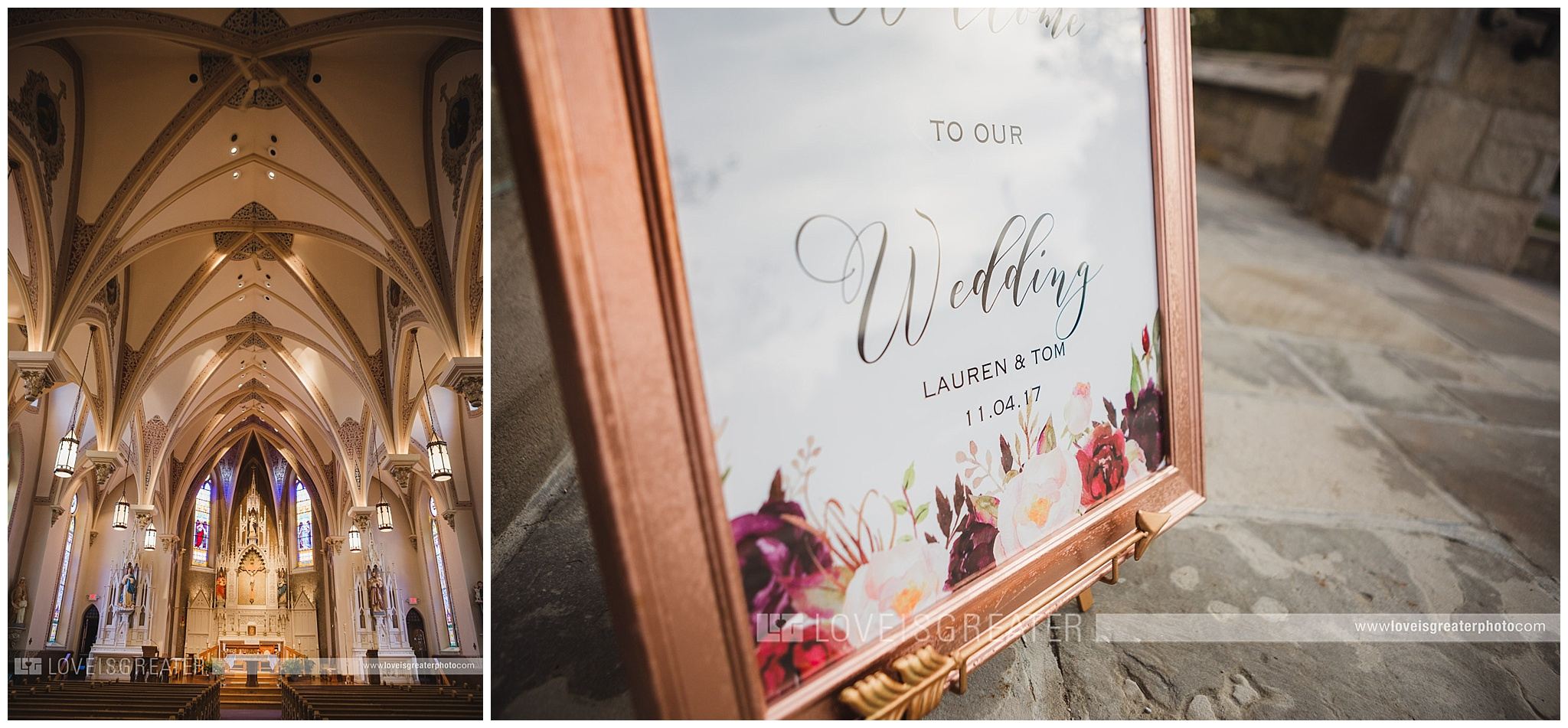 toledo-wedding-photographer_0002