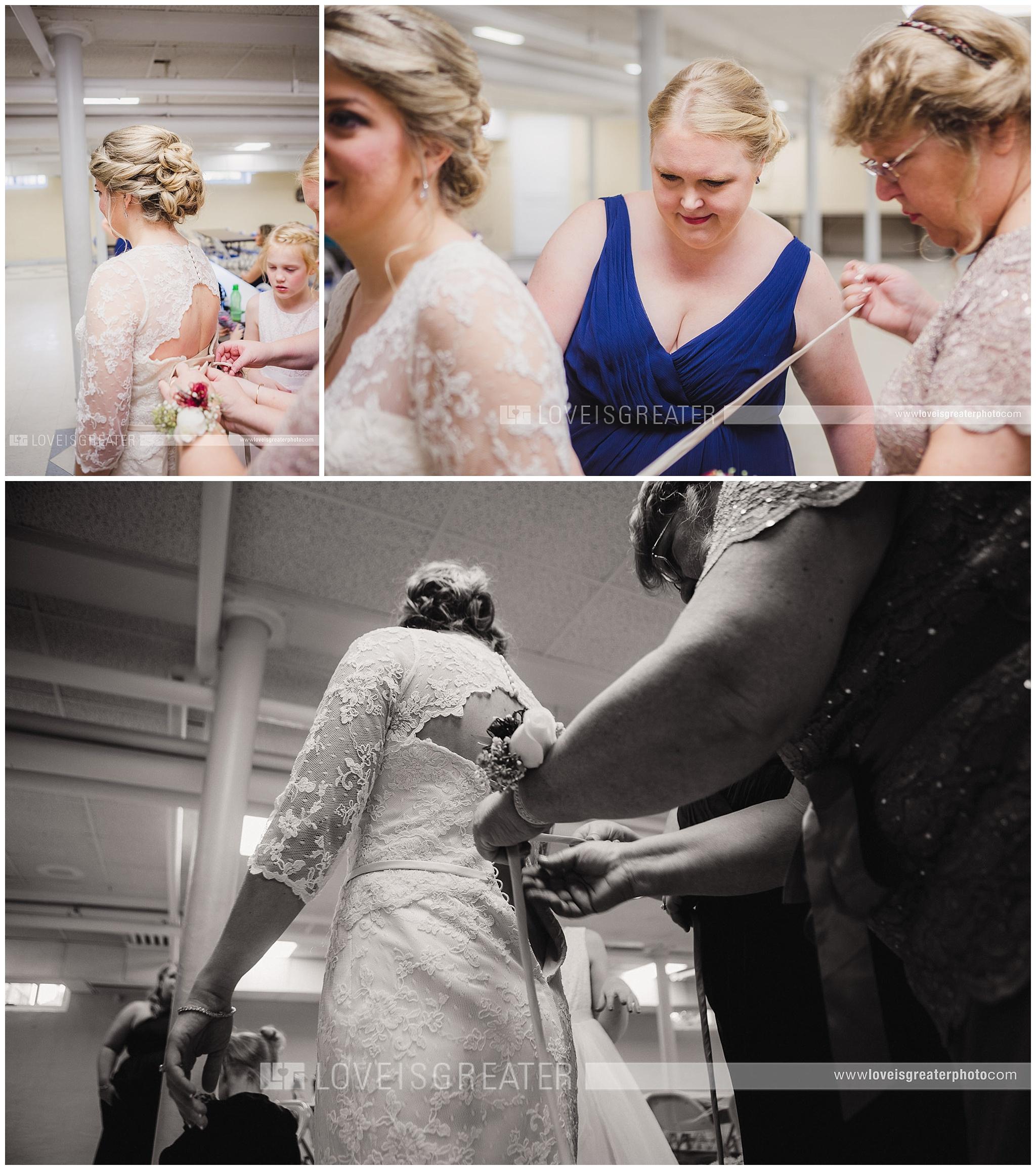 toledo-wedding-photographer_0004