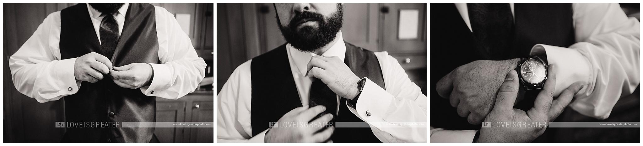 toledo-wedding-photographer_0005