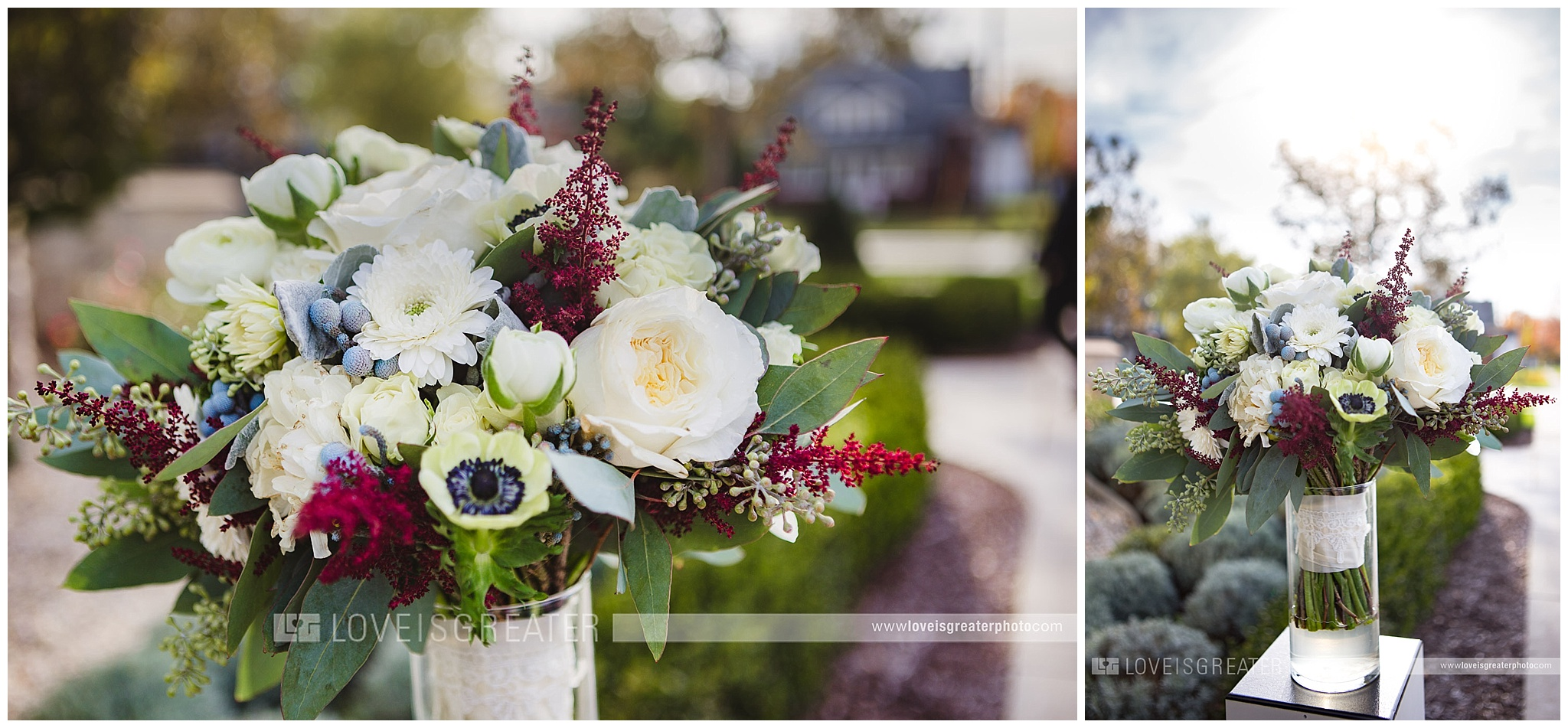 toledo-wedding-photographer_0006